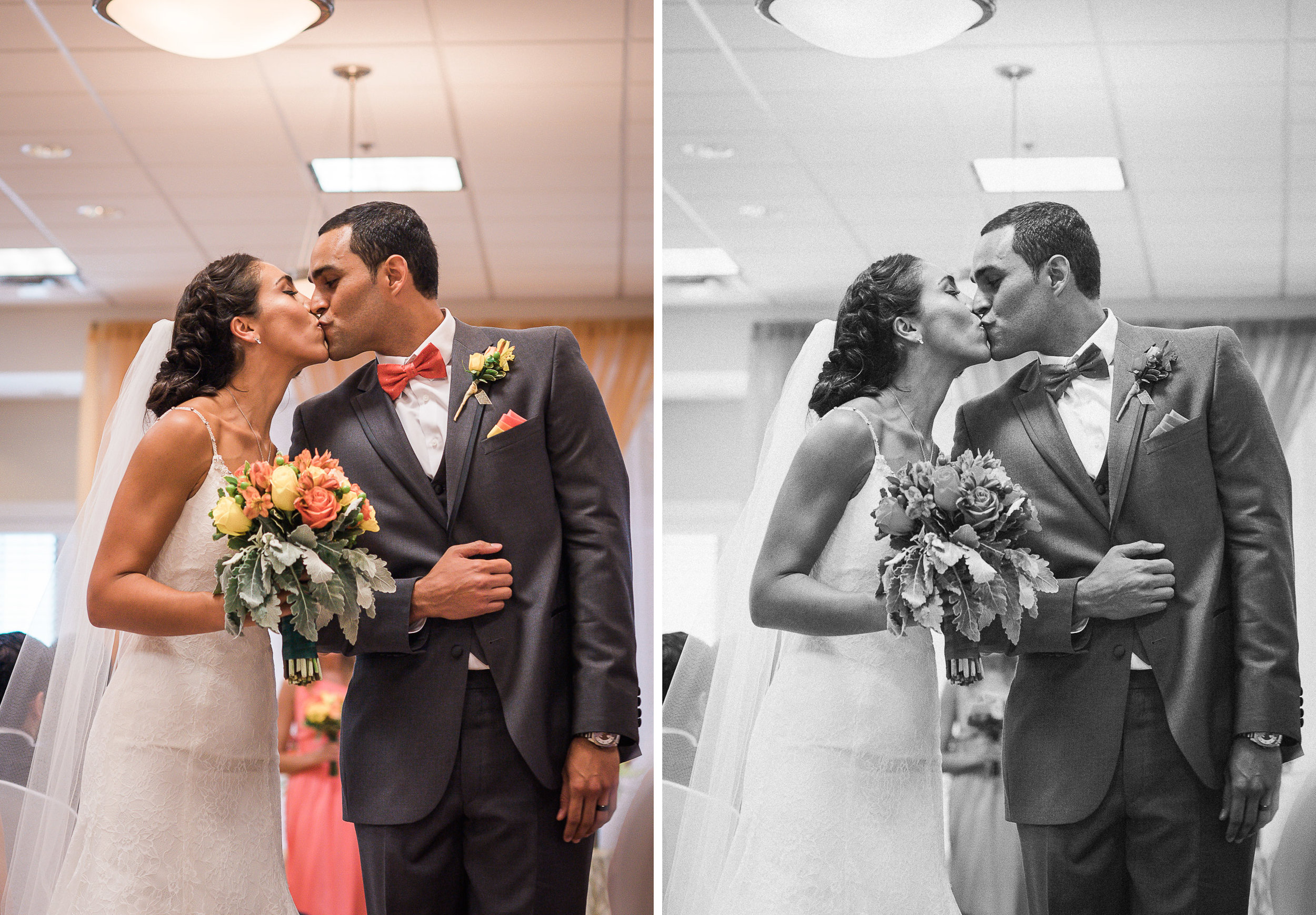 KateTaramykinStudios-Kissimmee-Wedding-Arzola-12.jpg