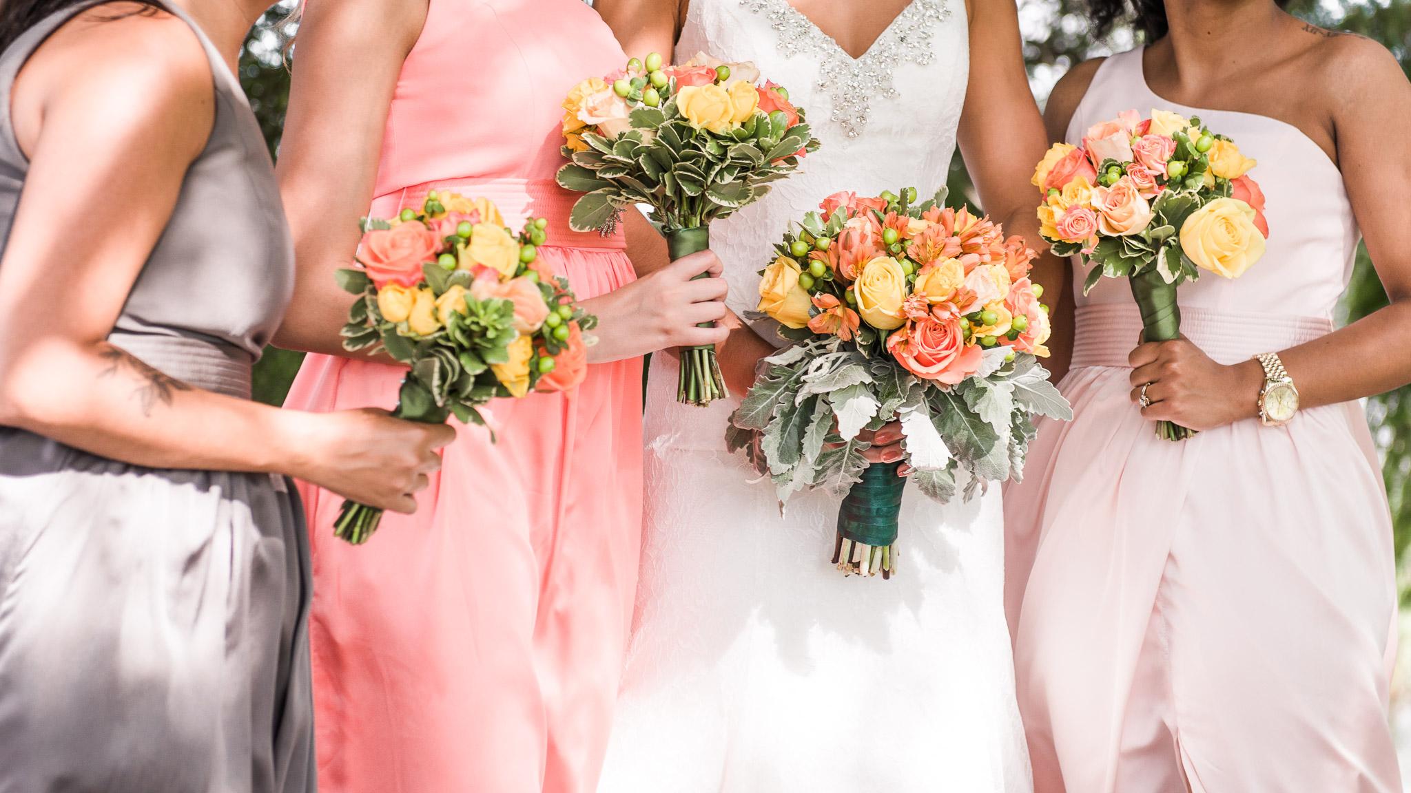 KateTaramykinStudios-Kissimmee-Wedding-Arzola-14.jpg