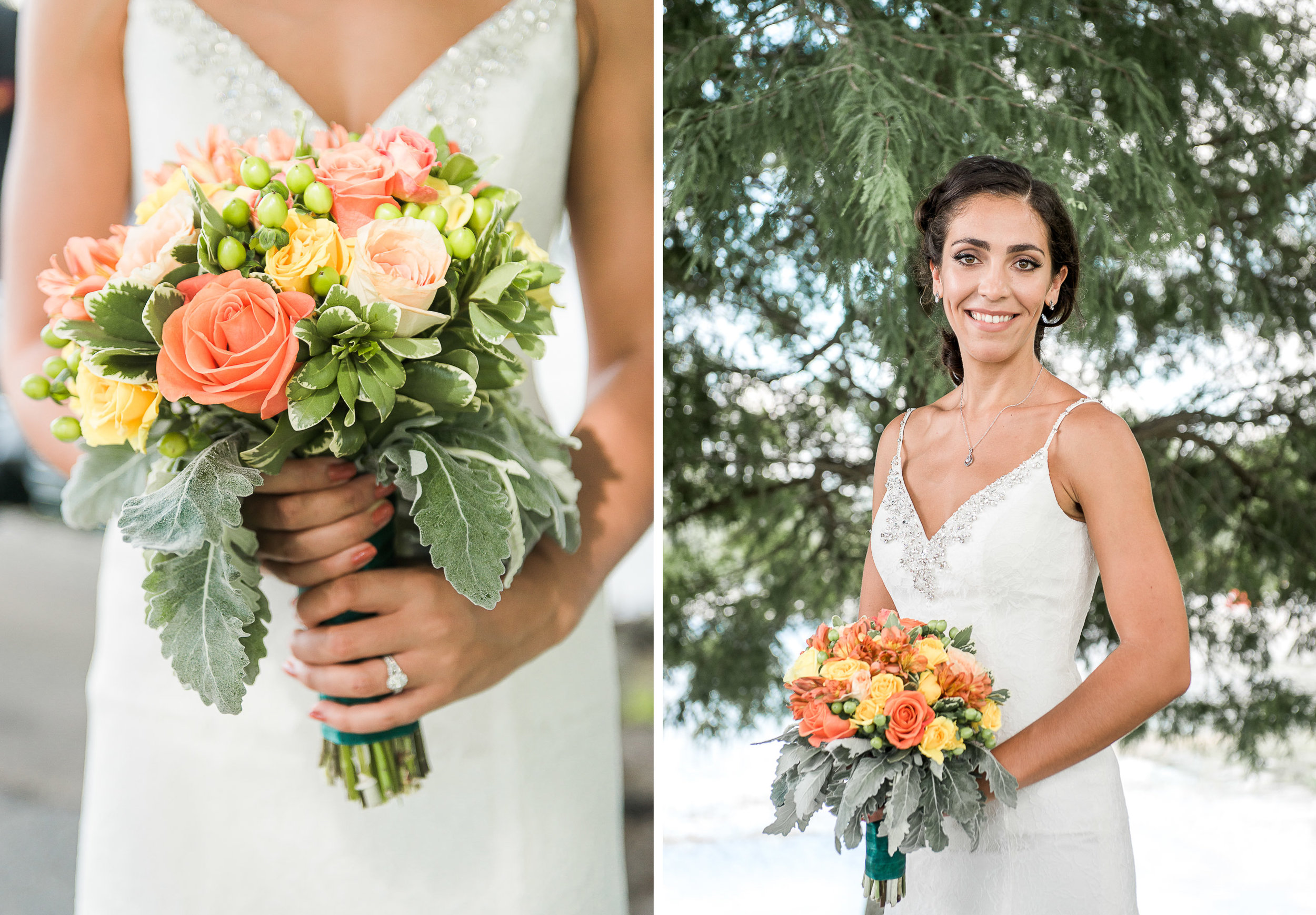 KateTaramykinStudios-Kissimmee-Wedding-Arzola-13.jpg