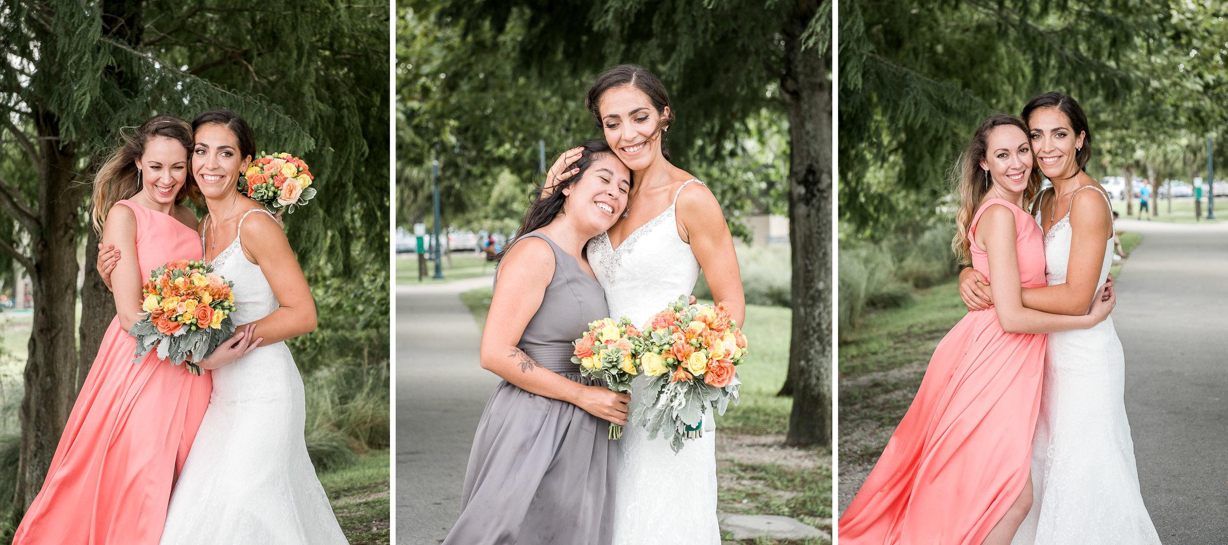 KateTaramykinStudios-Kissimmee-Wedding-Arzola-16.jpg