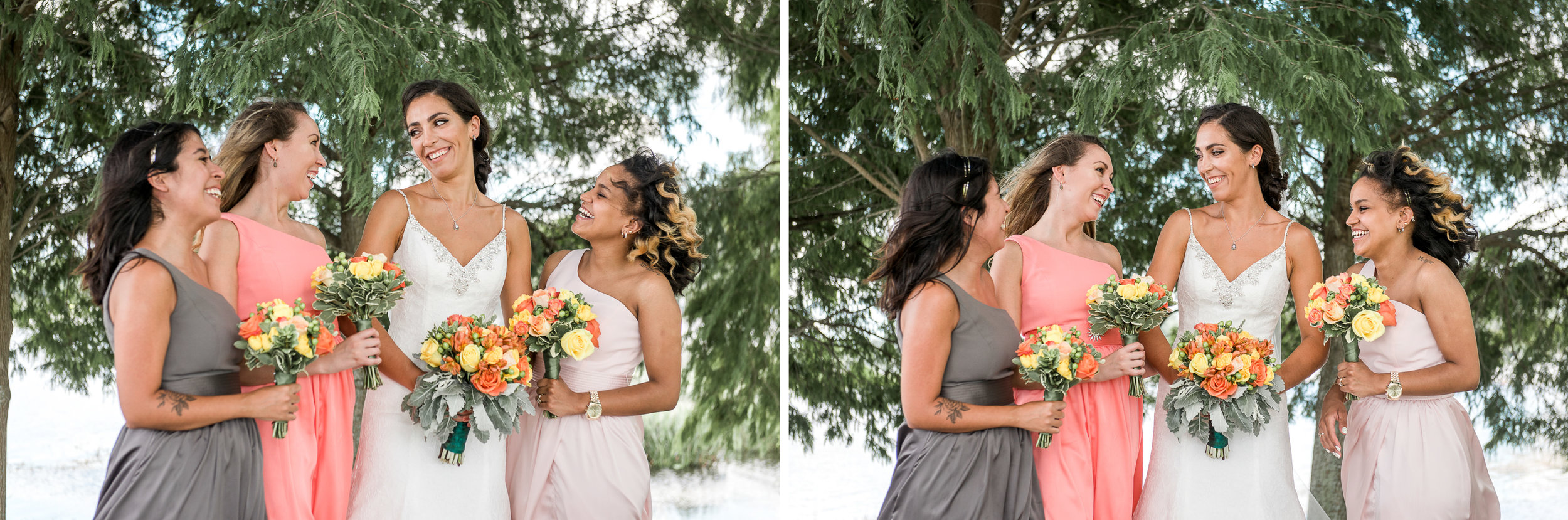 KateTaramykinStudios-Kissimmee-Wedding-Arzola-15.jpg
