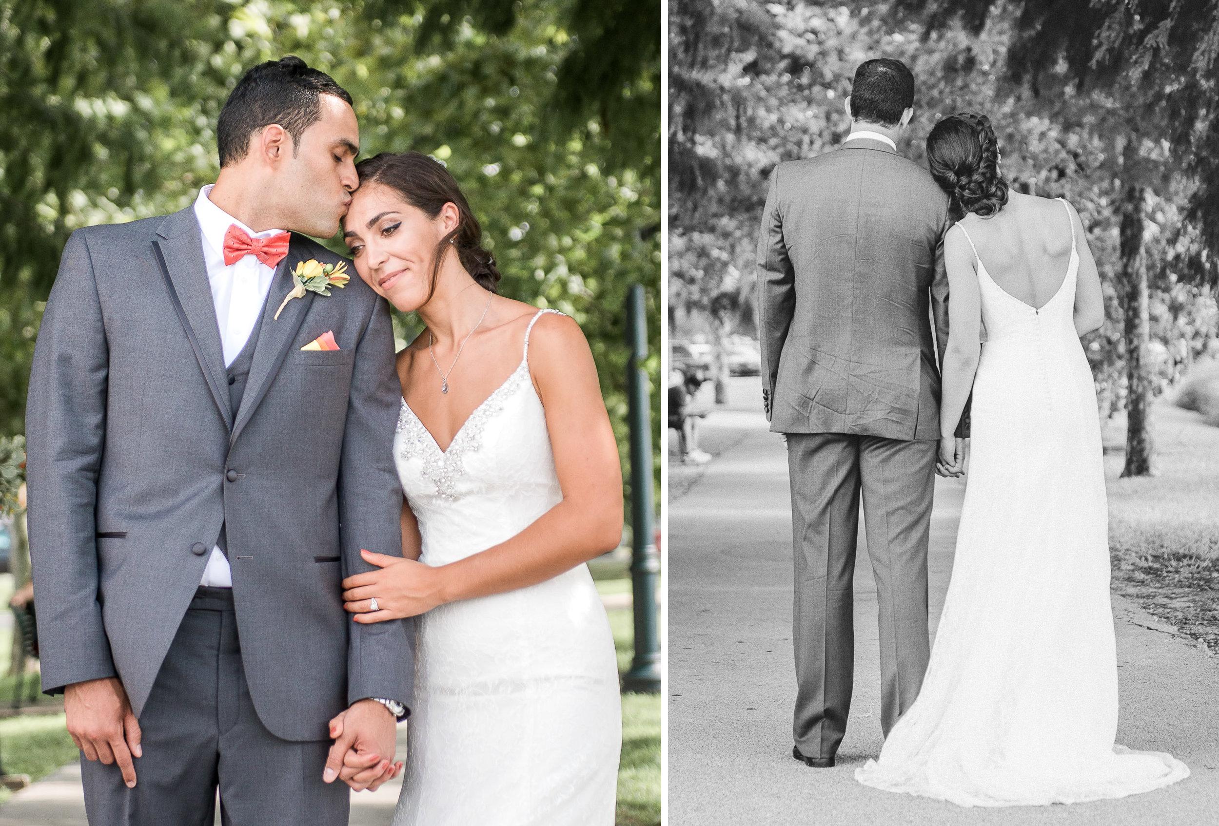 KateTaramykinStudios-Kissimmee-Wedding-Arzola-18.jpg