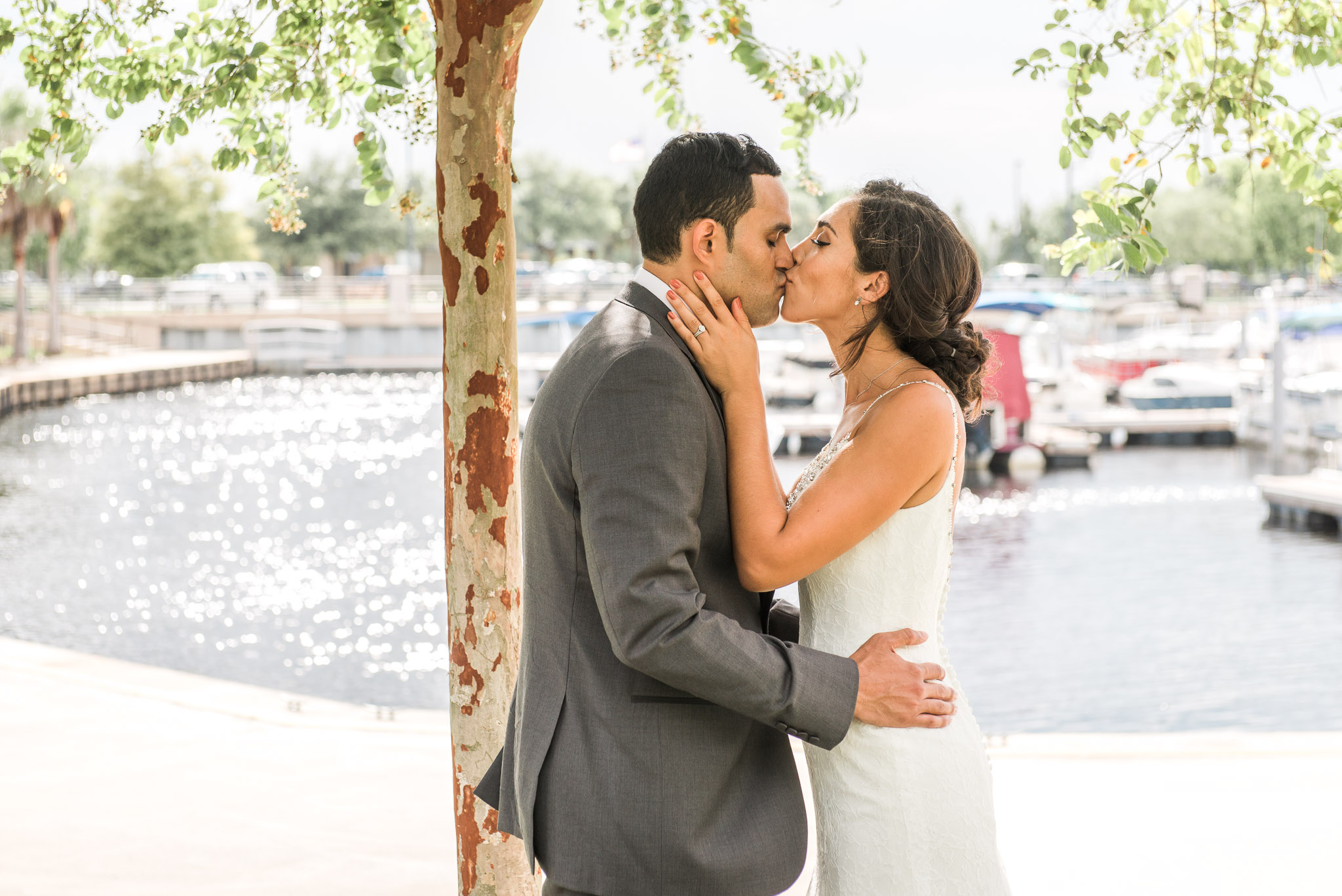 KateTaramykinStudios-Kissimmee-Wedding-Arzola-19.jpg