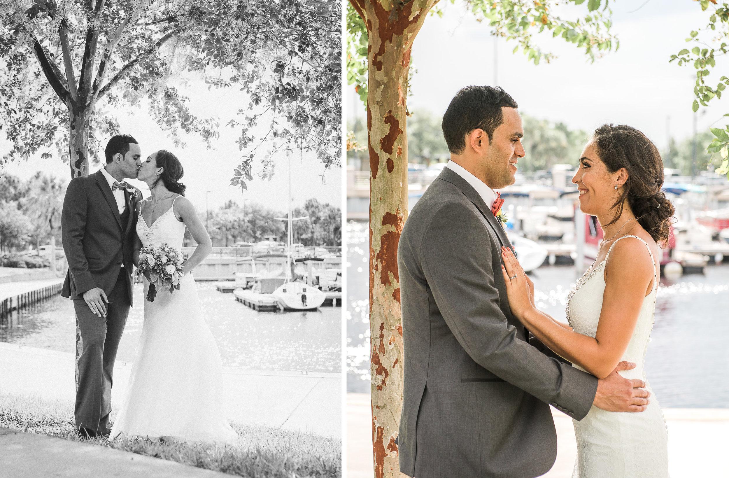 KateTaramykinStudios-Kissimmee-Wedding-Arzola-20.jpg