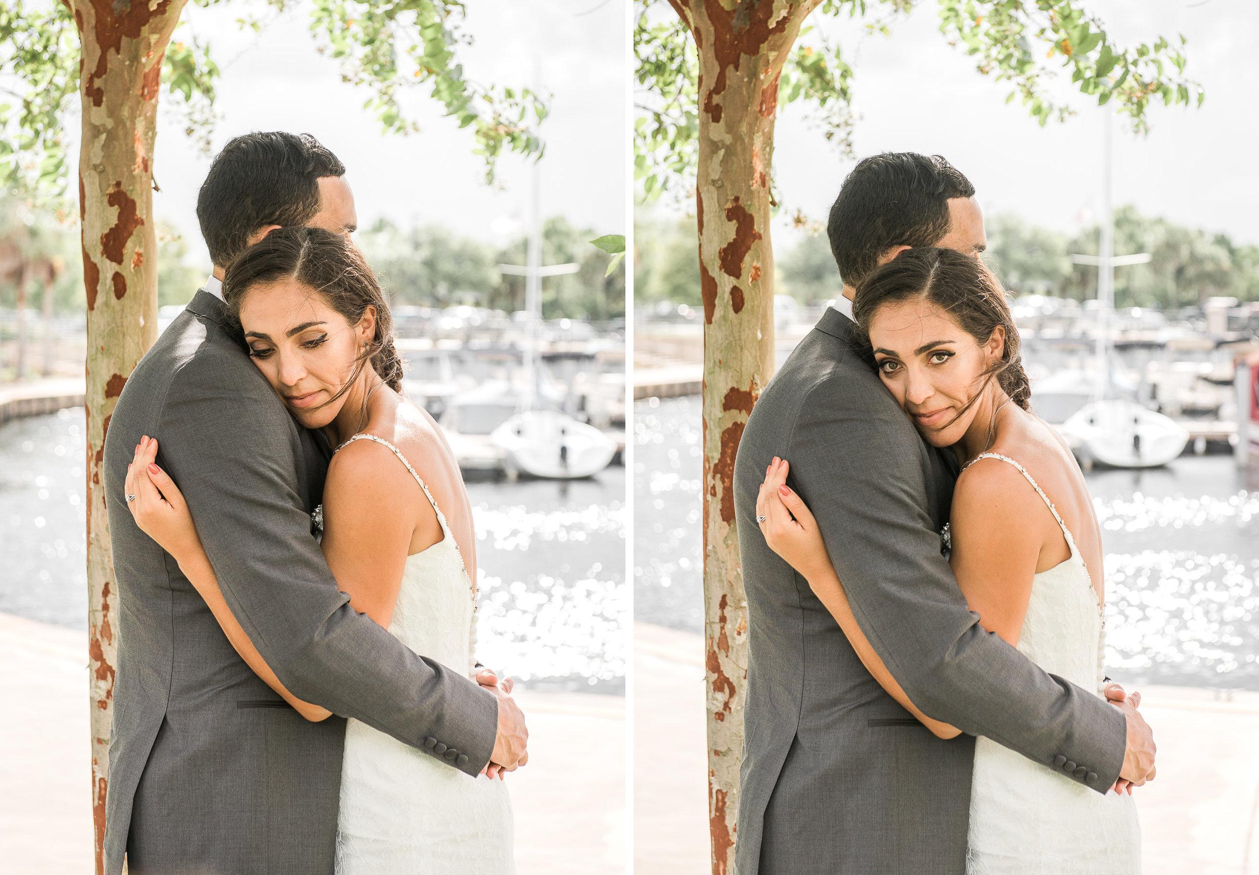 KateTaramykinStudios-Kissimmee-Wedding-Arzola-22.jpg