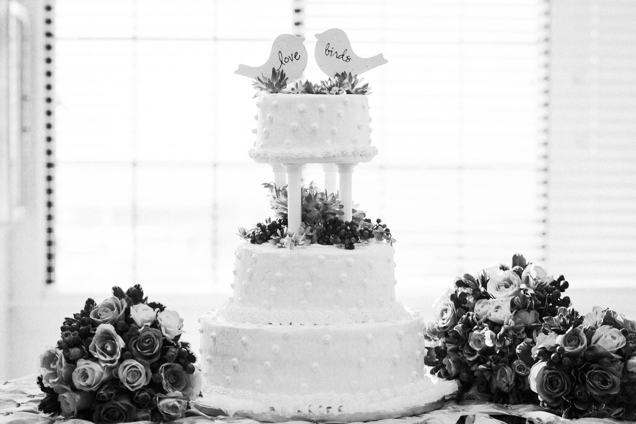 KateTaramykinStudios-Kissimmee-Wedding-Arzola-27.jpg