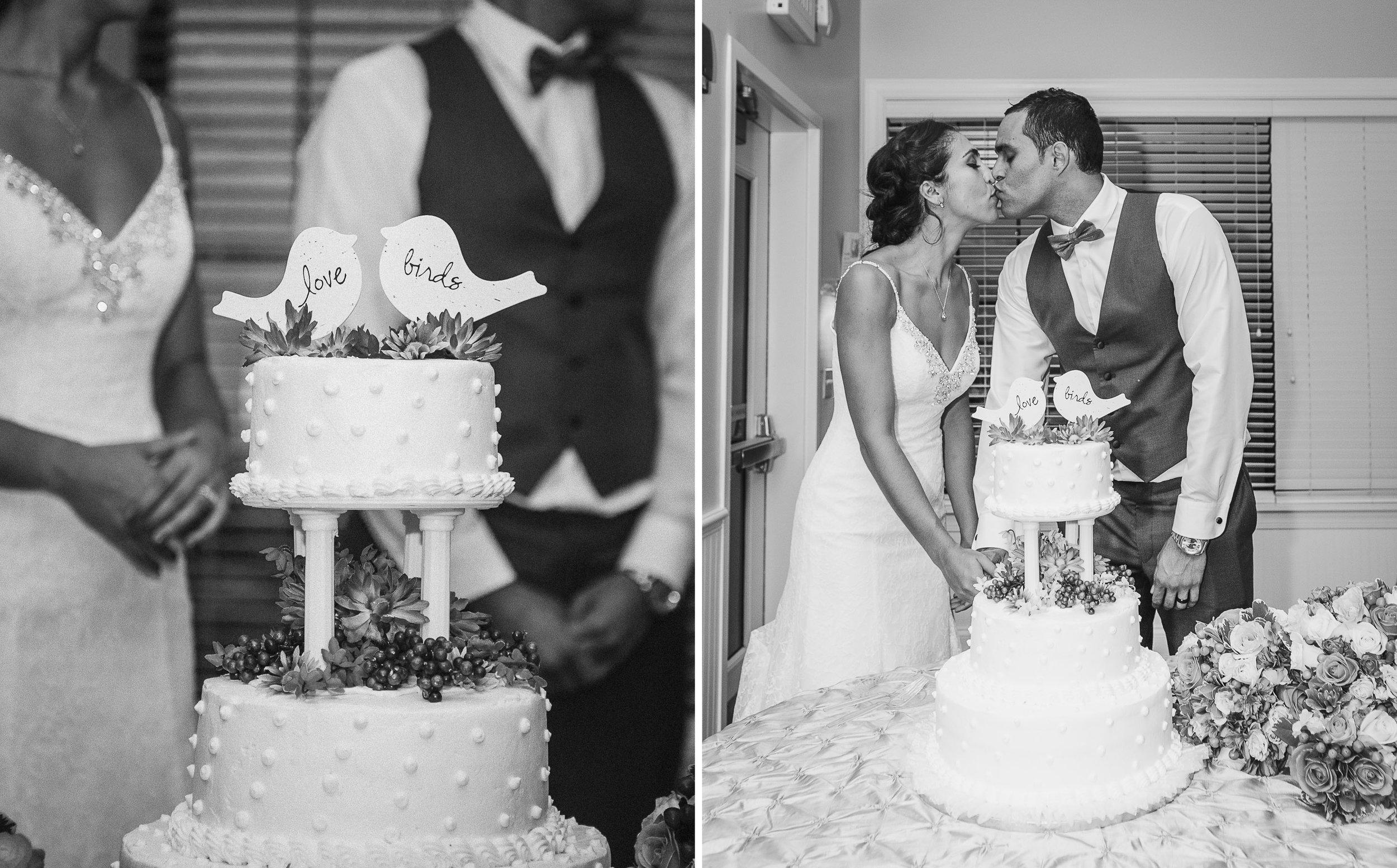 KateTaramykinStudios-Kissimmee-Wedding-Arzola-33.jpg