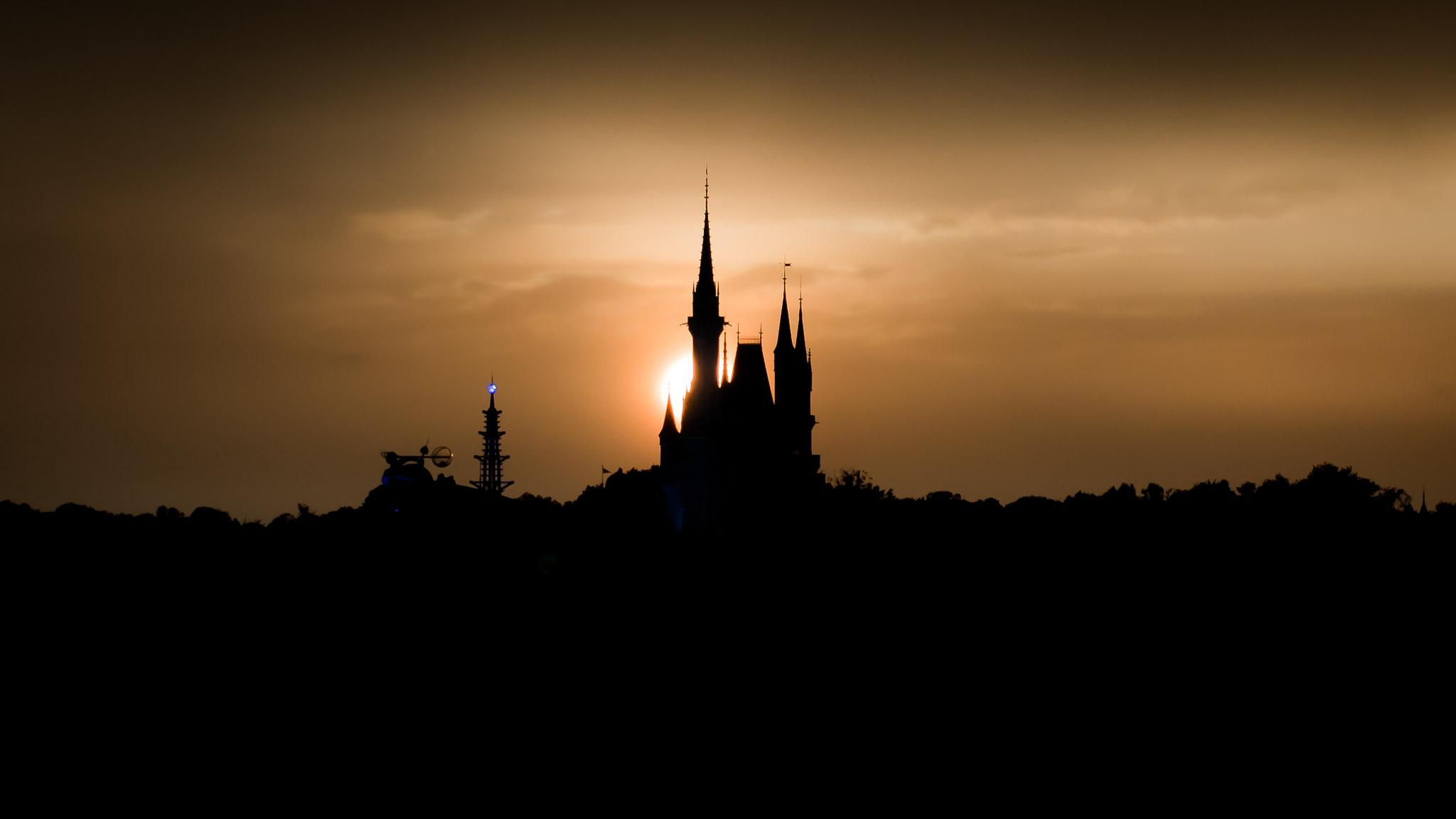 KateTaramykinStudios-Disney-World-Fourth-of July-2015-1.jpg