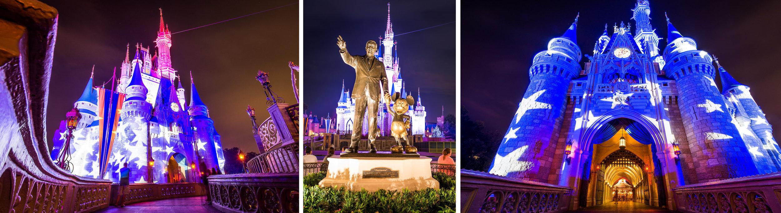 KateTaramykinStudios-Disney-World-Fourth-of July-2015-12.jpg