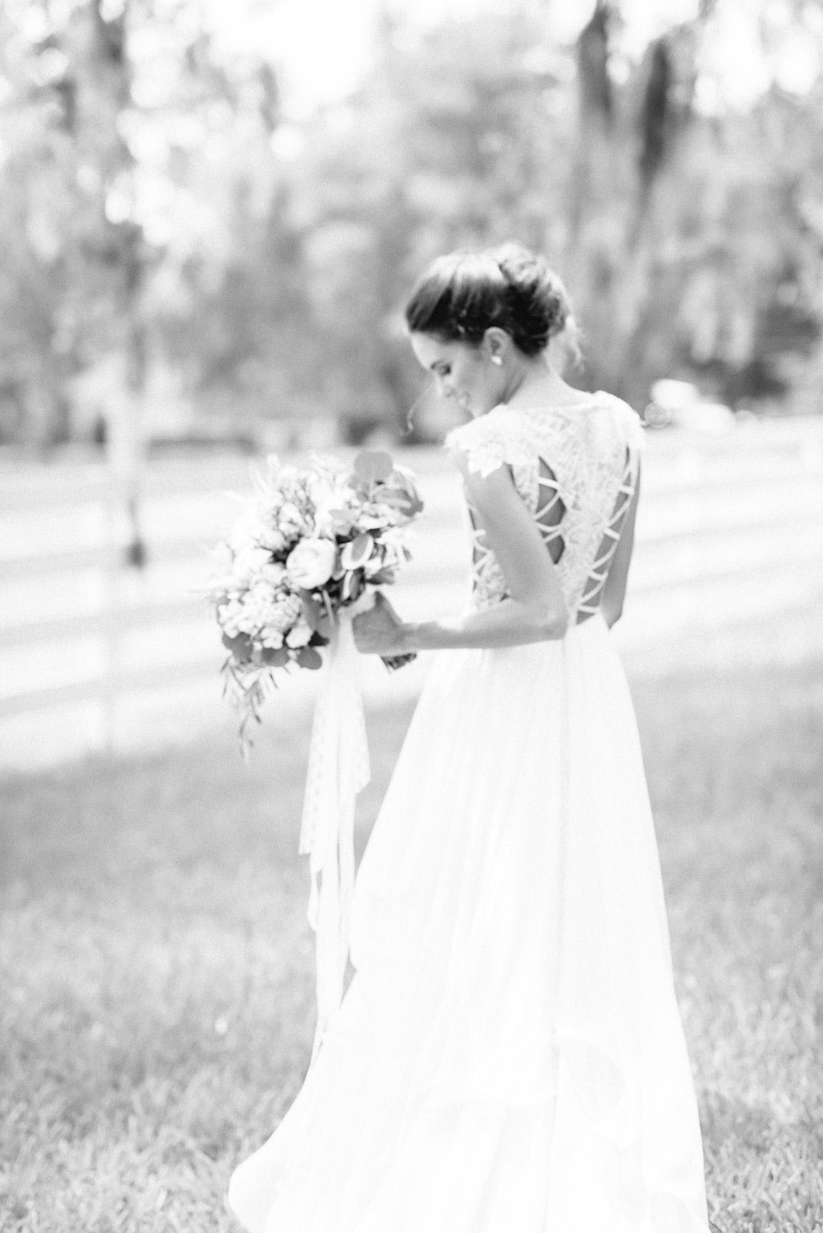KateTaramykinStudios-Portfolio-Weddings-HighlandManor-1.jpg