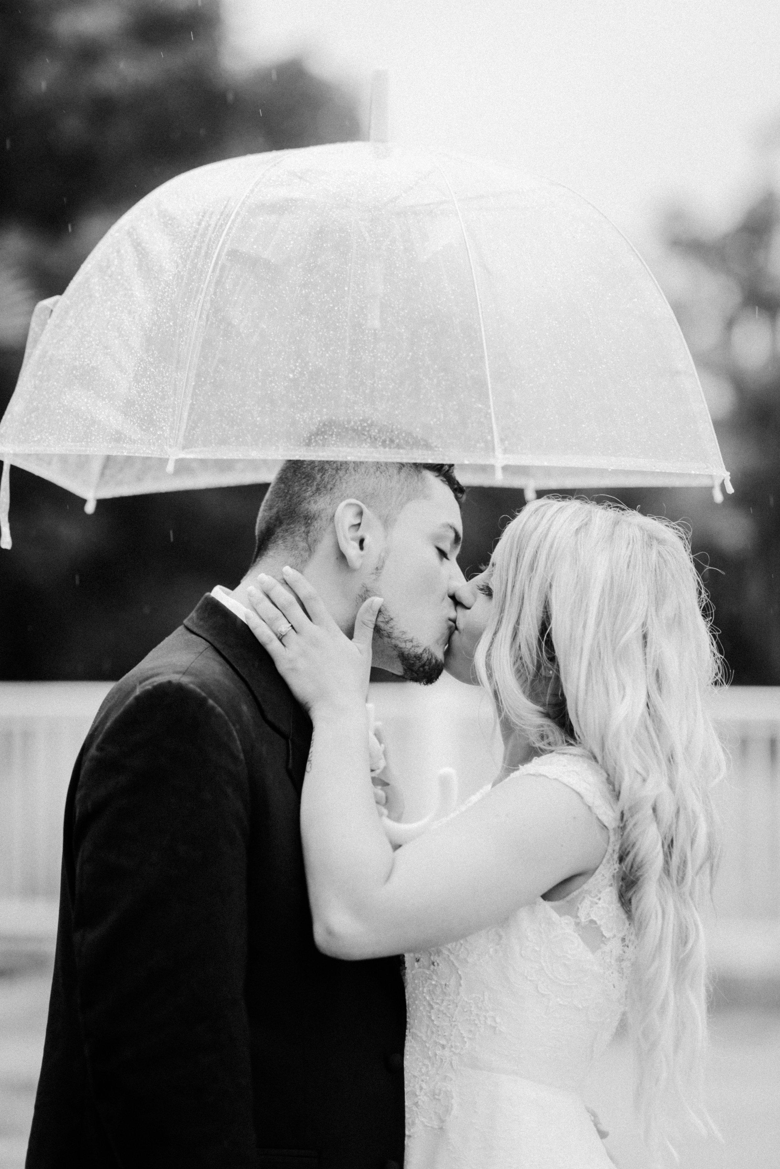 KateTaramykinStudios-Portfolio-Weddings-LeuGardens-13.jpg