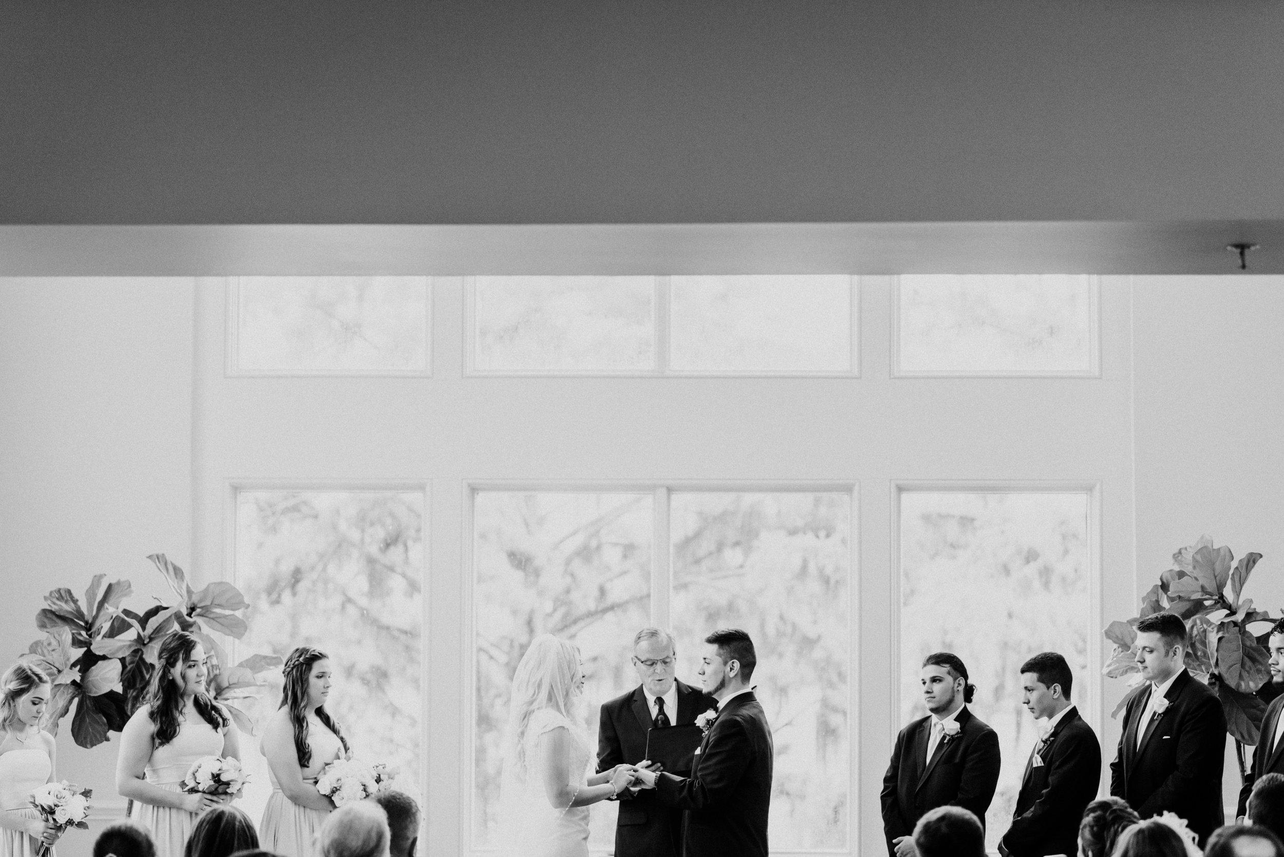 KateTaramykinStudios-Portfolio-Weddings-LeuGardens-16.jpg
