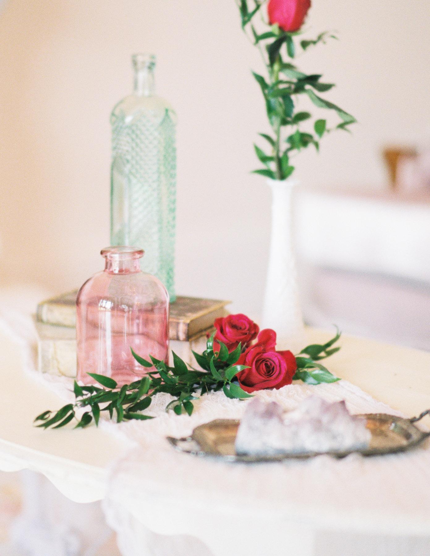 KateTaramykinStudios-Portfolio-Weddings-LuxmoreGrande-1.jpg