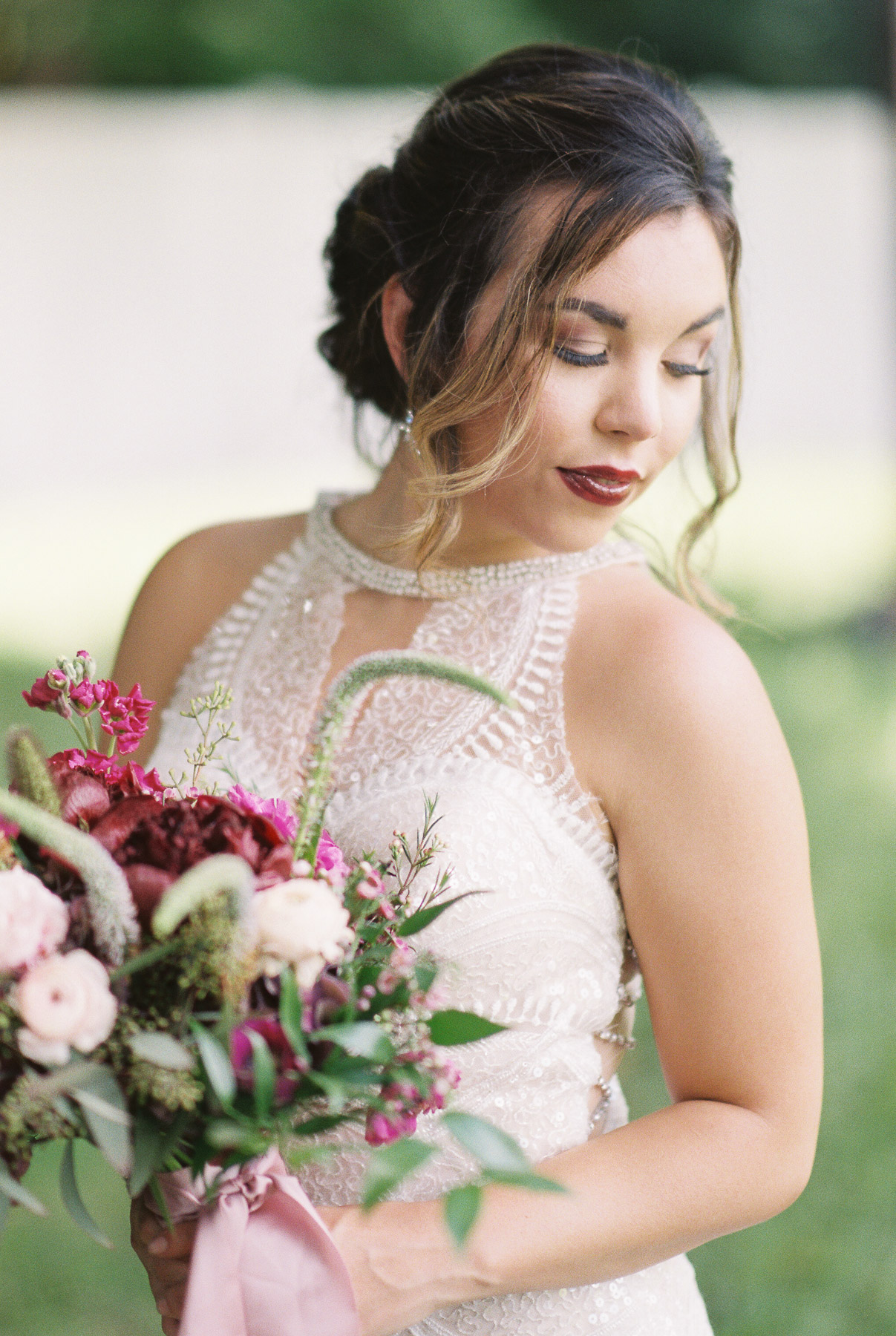 KateTaramykinStudios-Portfolio-Weddings-LuxmoreGrande-3.jpg