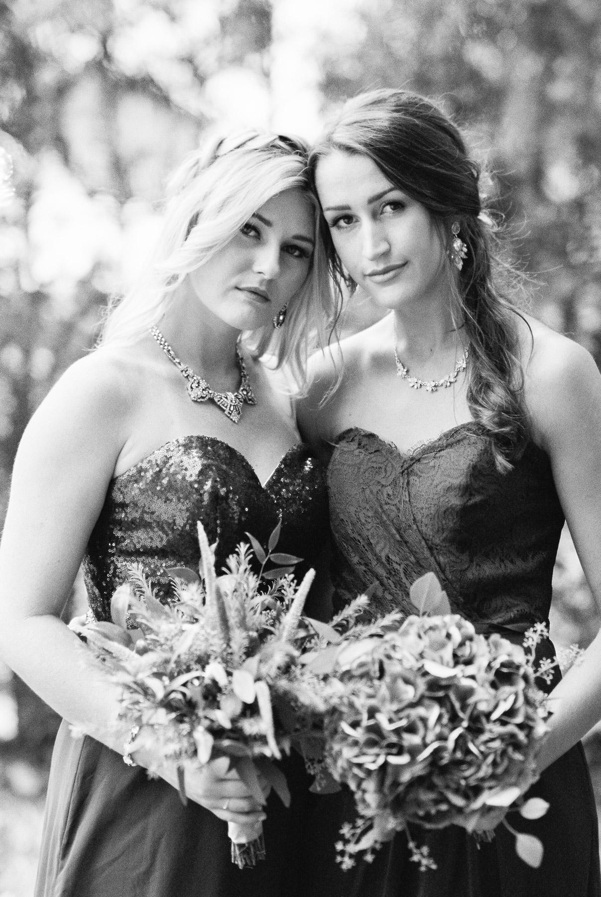 KateTaramykinStudios-Portfolio-Weddings-LuxmoreGrande-4.jpg
