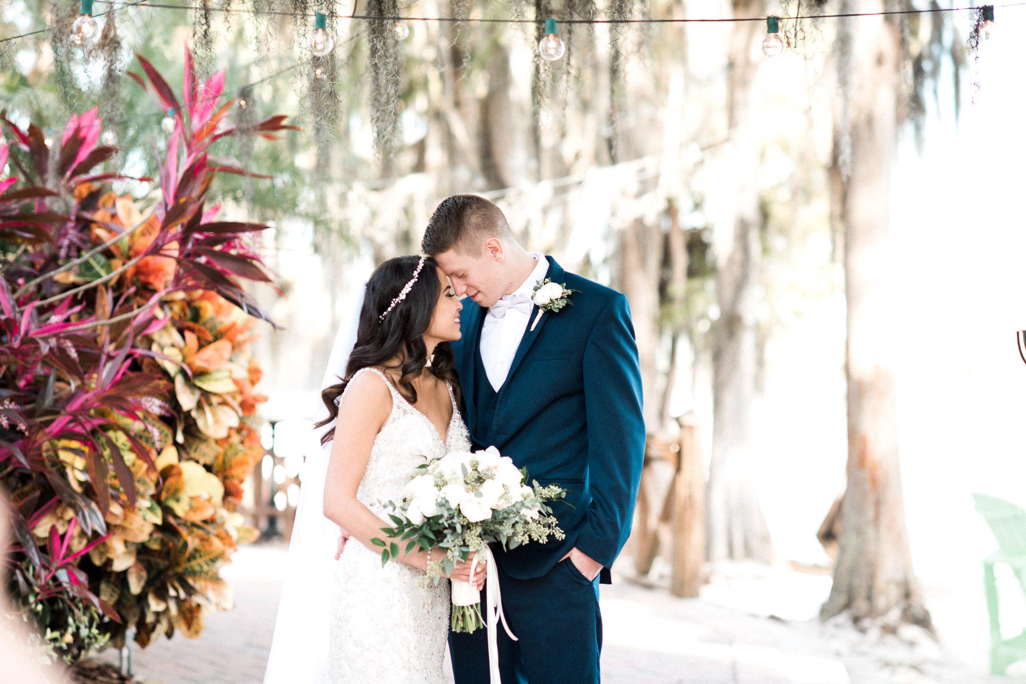 KateTaramykinStudios-Portfolio-Weddings-ParadiseCove-2.jpg