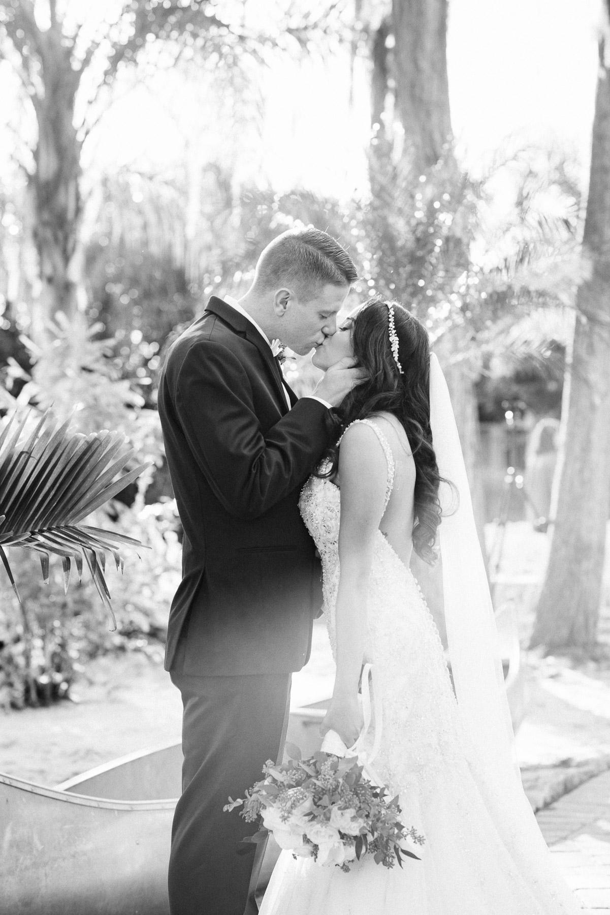 KateTaramykinStudios-Portfolio-Weddings-ParadiseCove-3.jpg