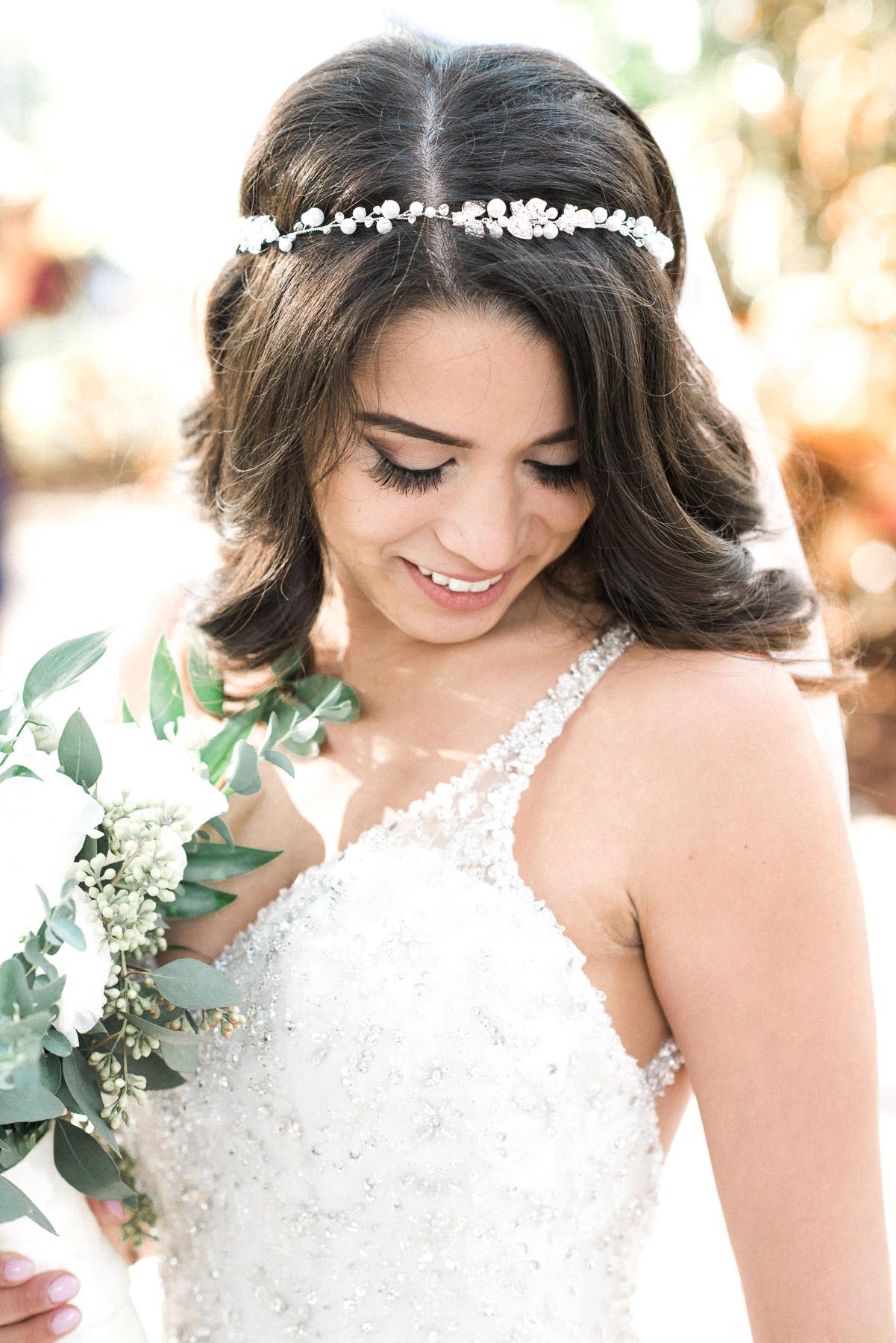 KateTaramykinStudios-Portfolio-Weddings-ParadiseCove-4.jpg