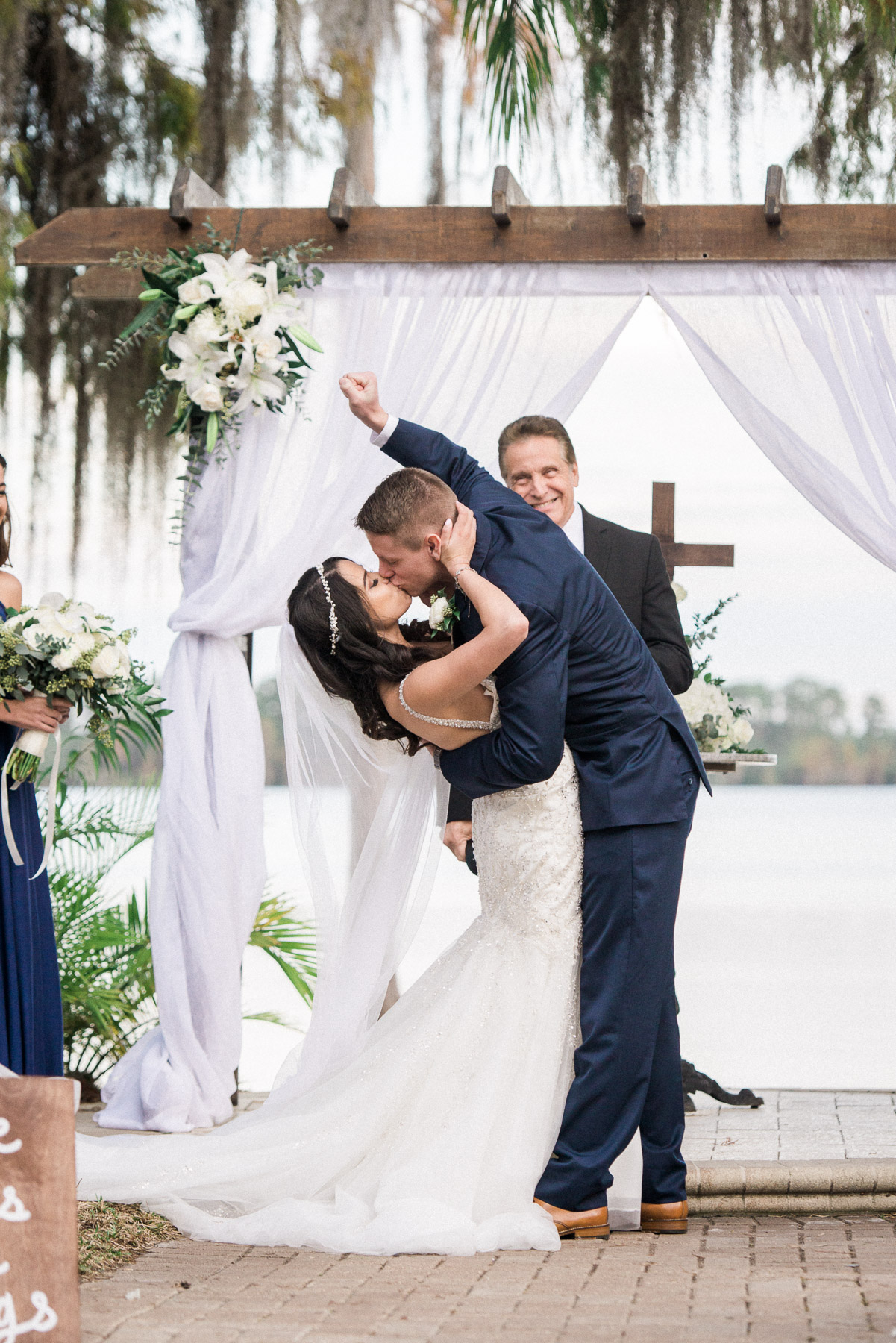 KateTaramykinStudios-Portfolio-Weddings-ParadiseCove-6.jpg