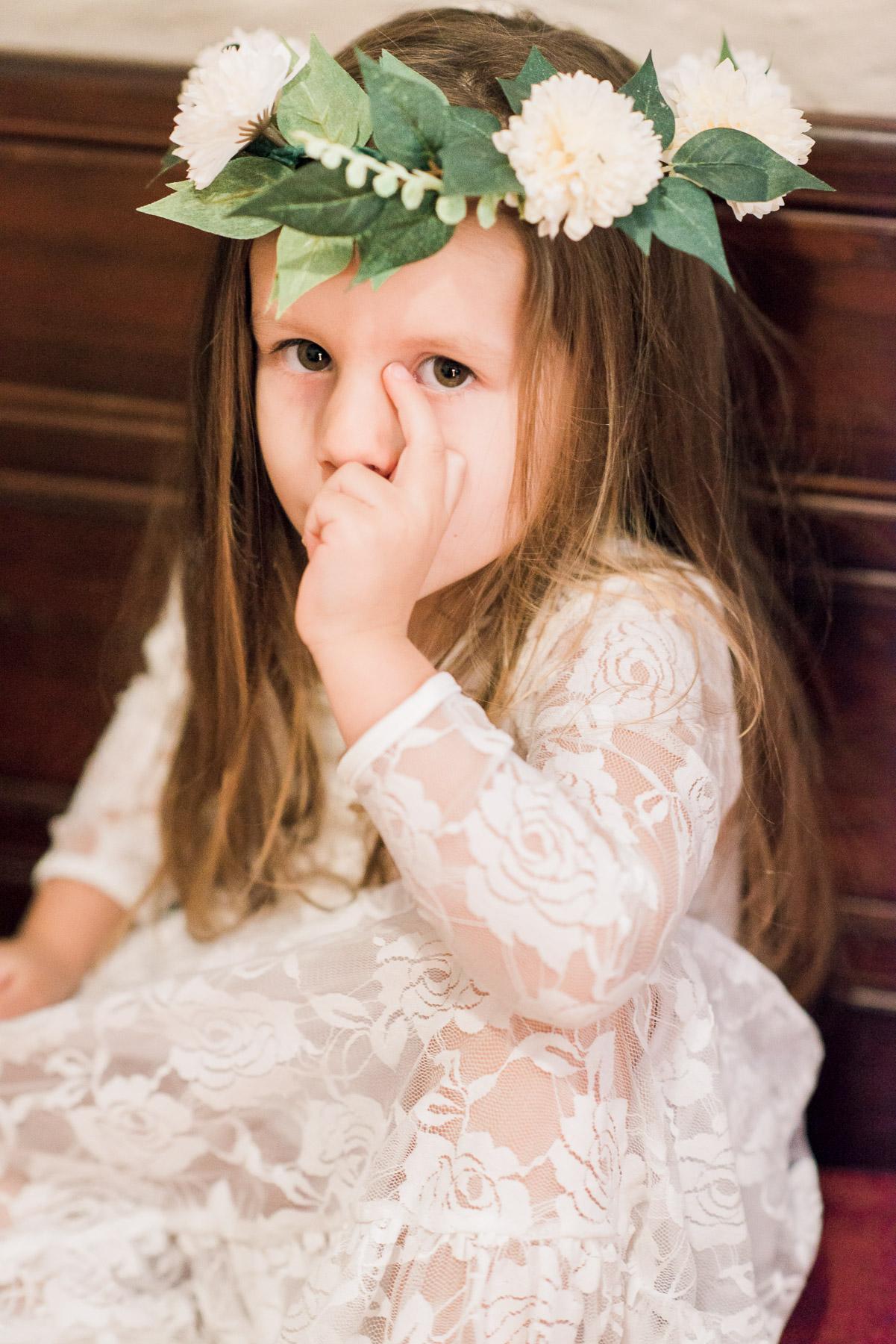 KateTaramykinStudios-Portfolio-Weddings-Rollins-1-2.jpg
