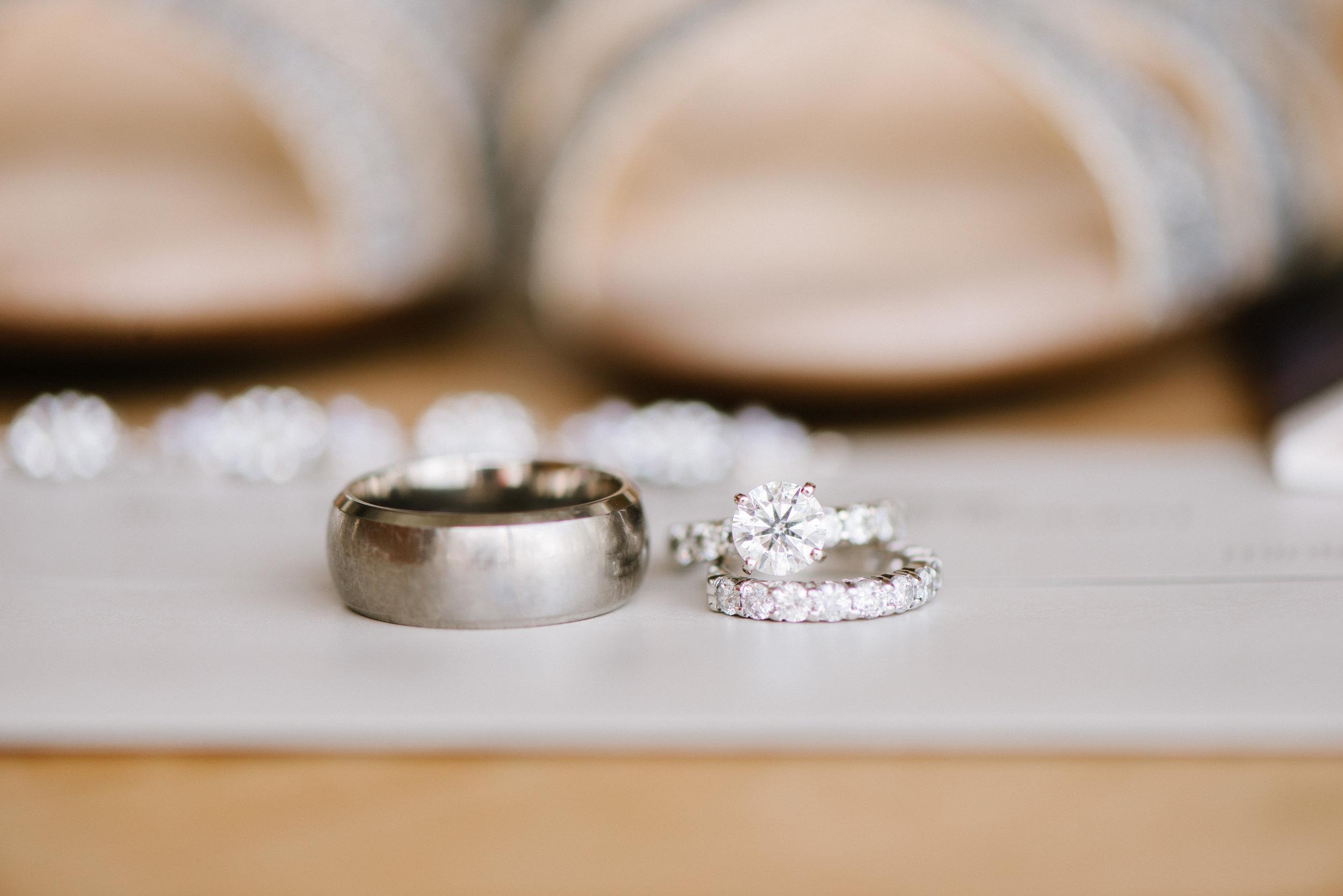 KateTaramykinStudios-Portfolio-Weddings-WinterPark-1.jpg