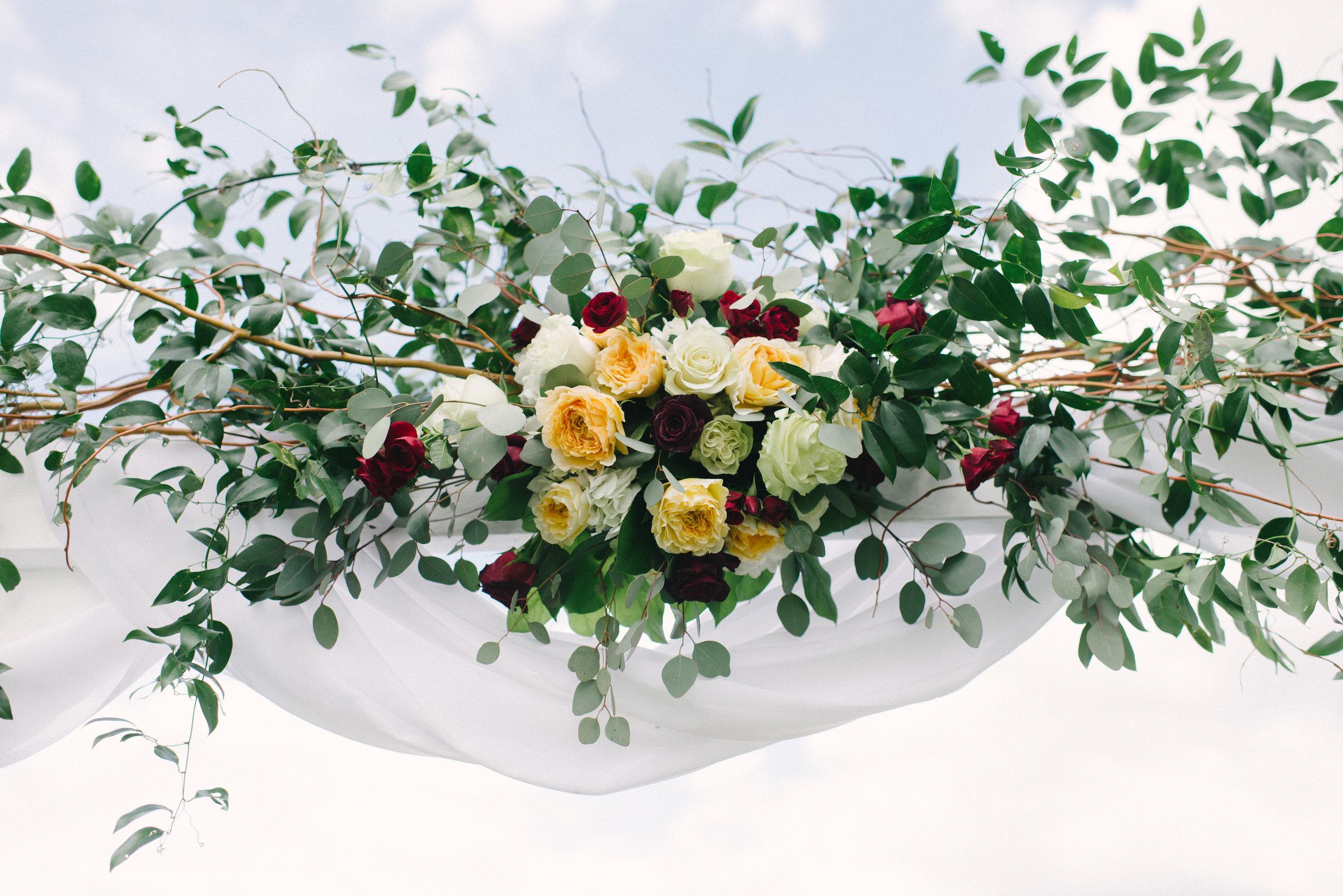 KateTaramykinStudios-Portfolio-Weddings-WinterPark-6.jpg