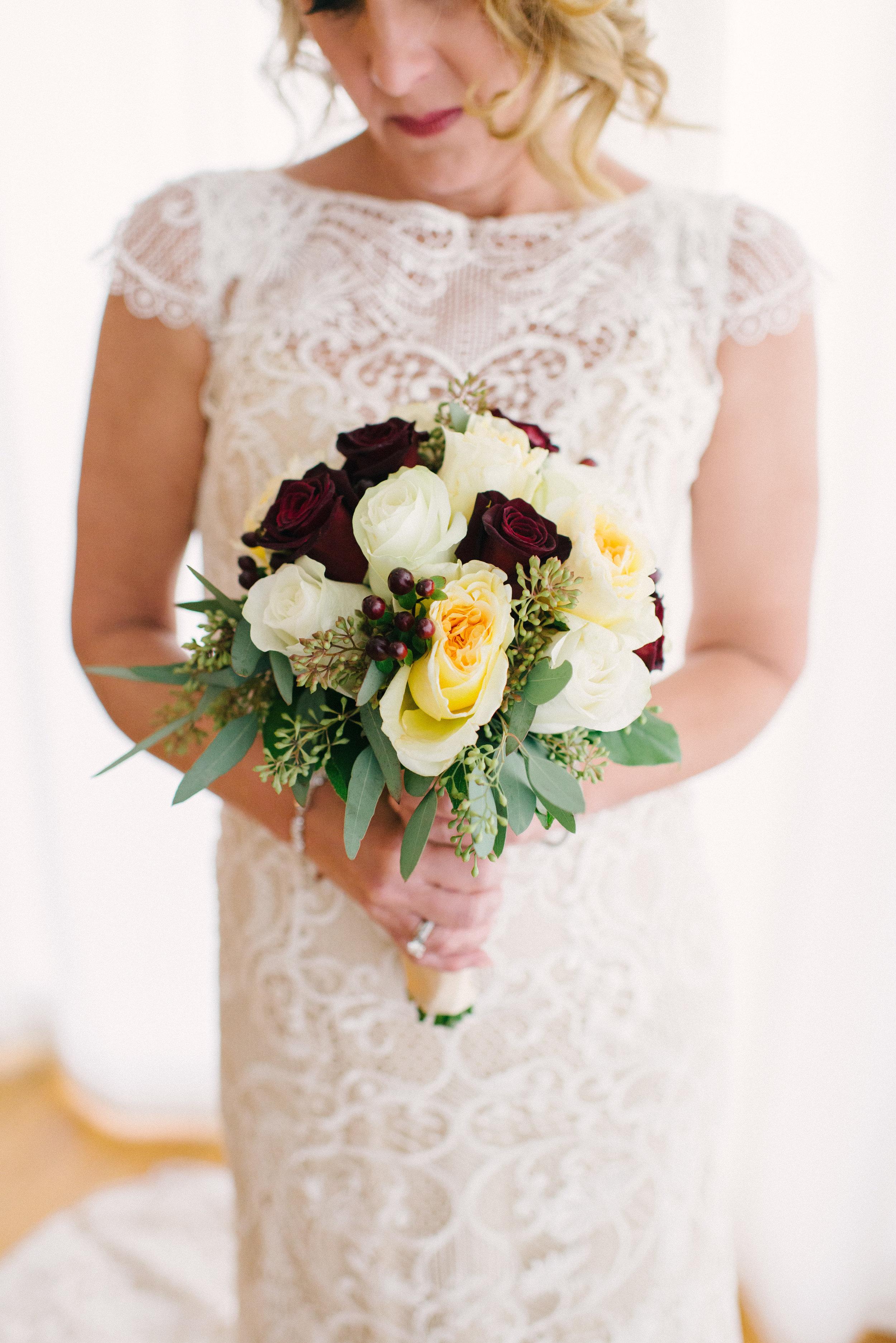 KateTaramykinStudios-Portfolio-Weddings-WinterPark-13.jpg