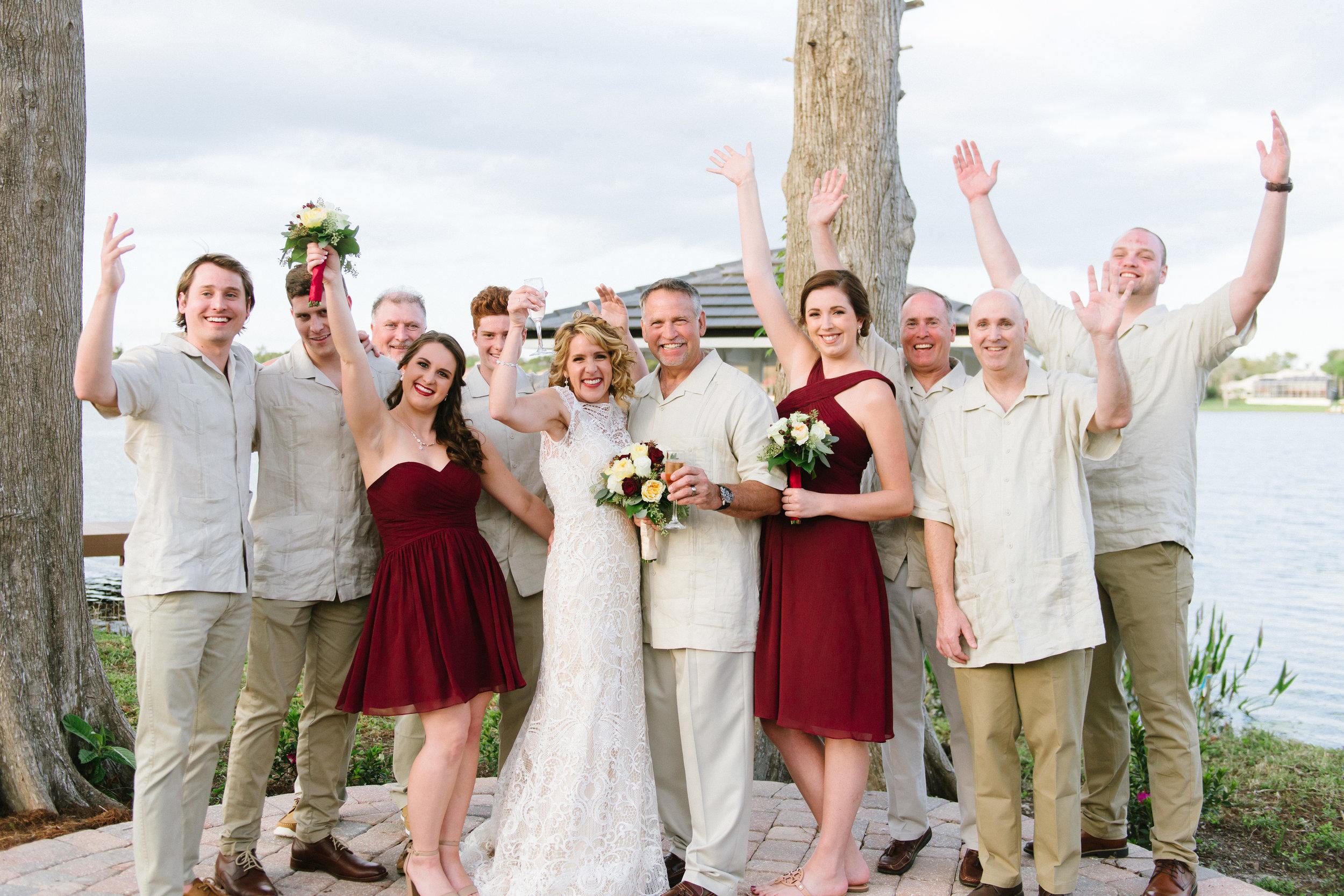 KateTaramykinStudios-Portfolio-Weddings-WinterPark-15.jpg
