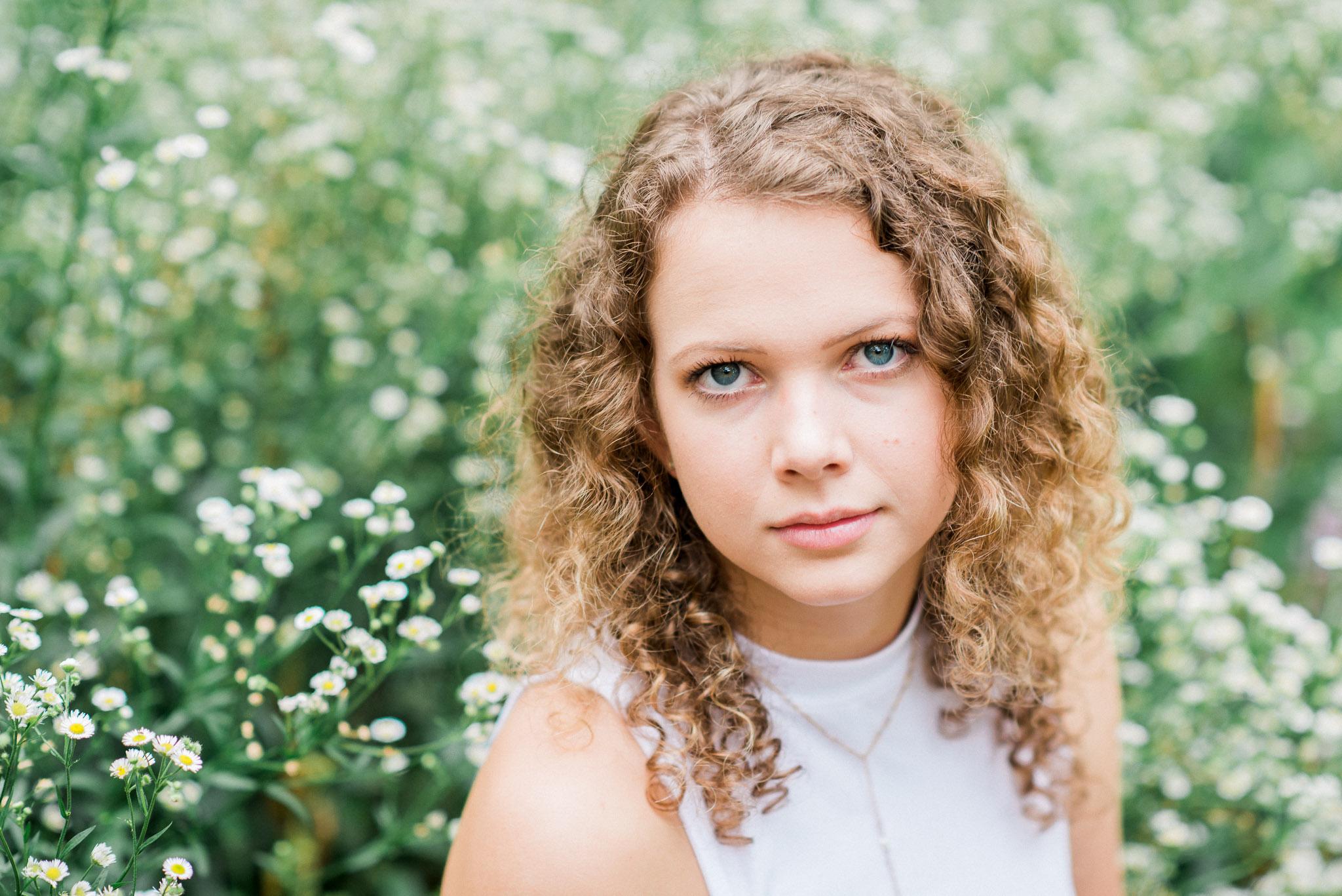 KateTaramykinStudios-Portfolio-Portraits-69.jpg