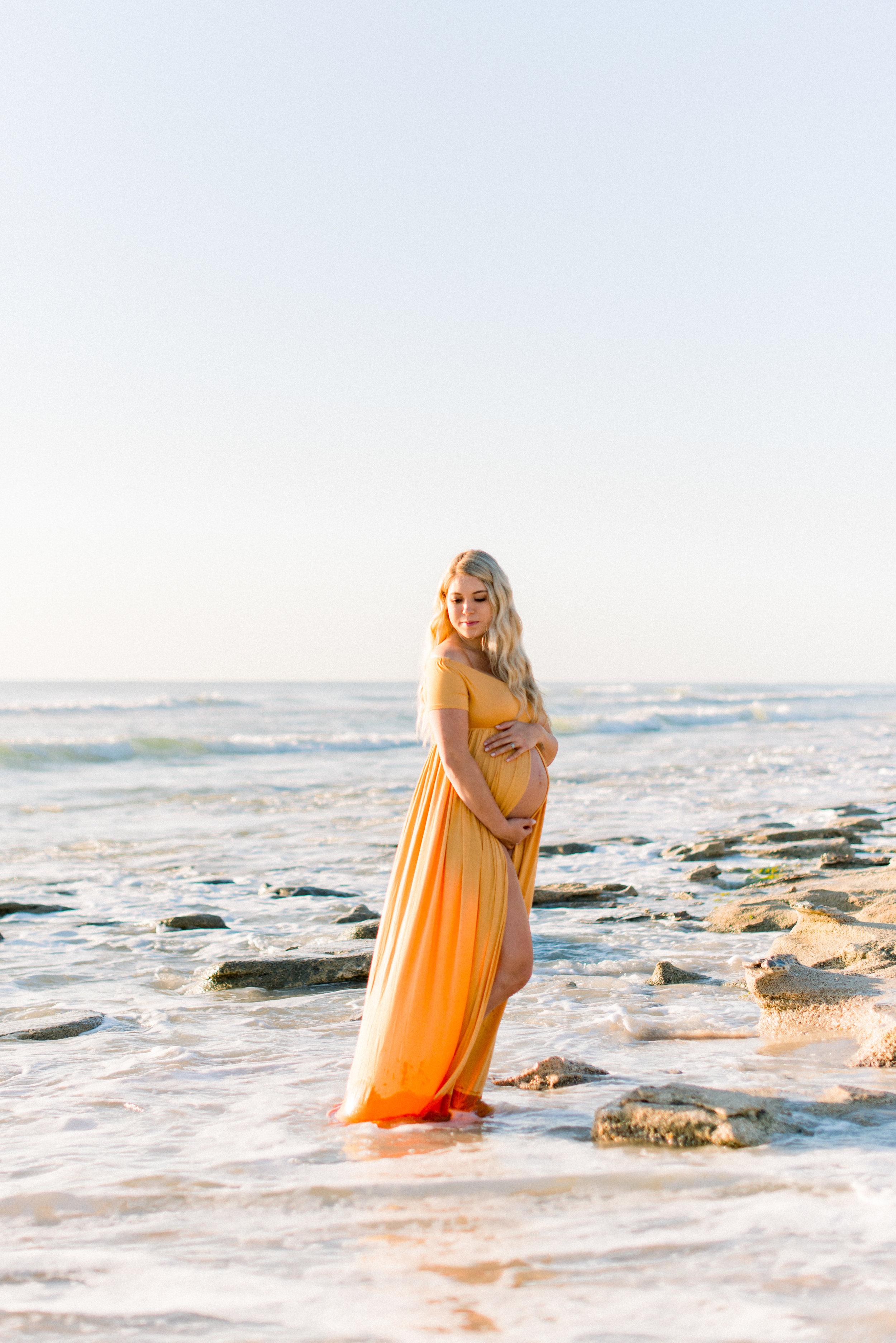 KateTaramykinStudios-Palm-Coast-Maternity-Photographer-Cadavid-6.jpg