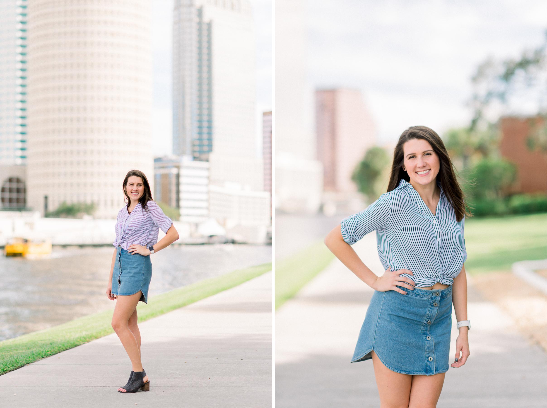 KateTaramykinStudios-Tampa-Senior-Portraits-Cameron-3.jpg