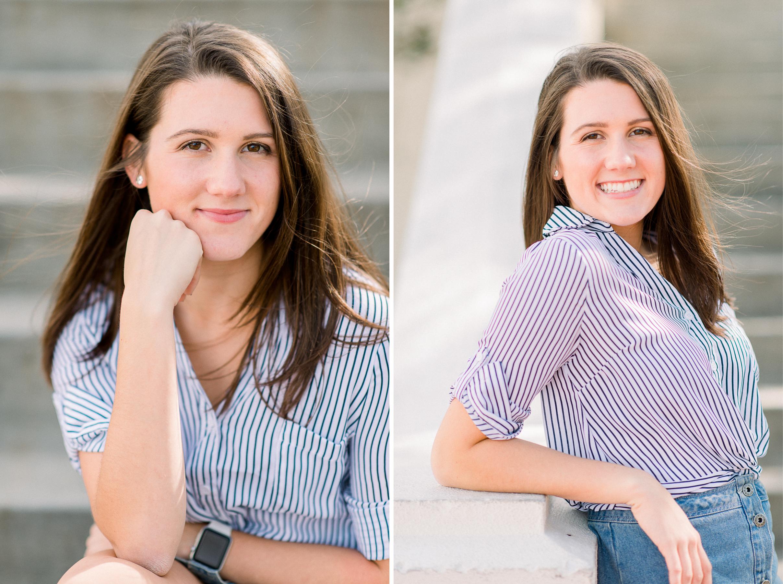 KateTaramykinStudios-Tampa-Senior-Portraits-Cameron-7.jpg