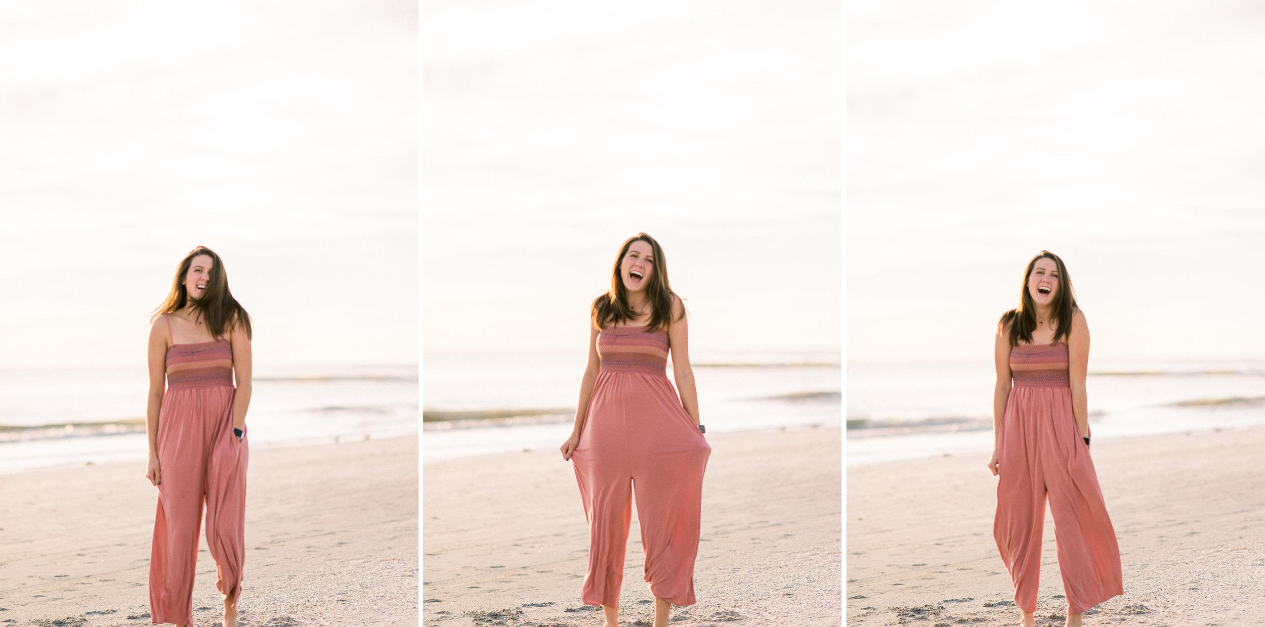 KateTaramykinStudios-Tampa-Senior-Portraits-Cameron-20.jpg