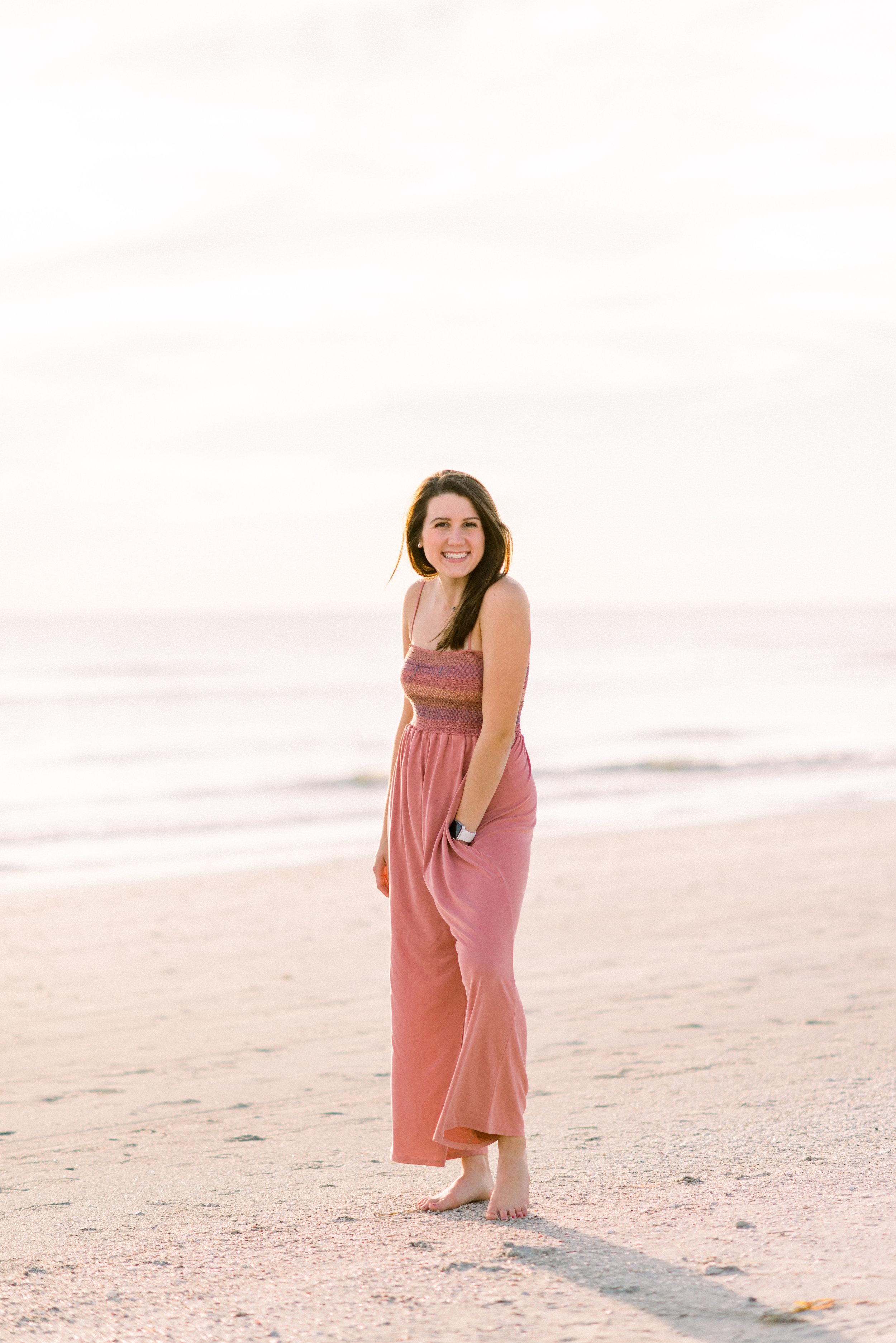 KateTaramykinStudios-Tampa-Senior-Portraits-Cameron-19.jpg