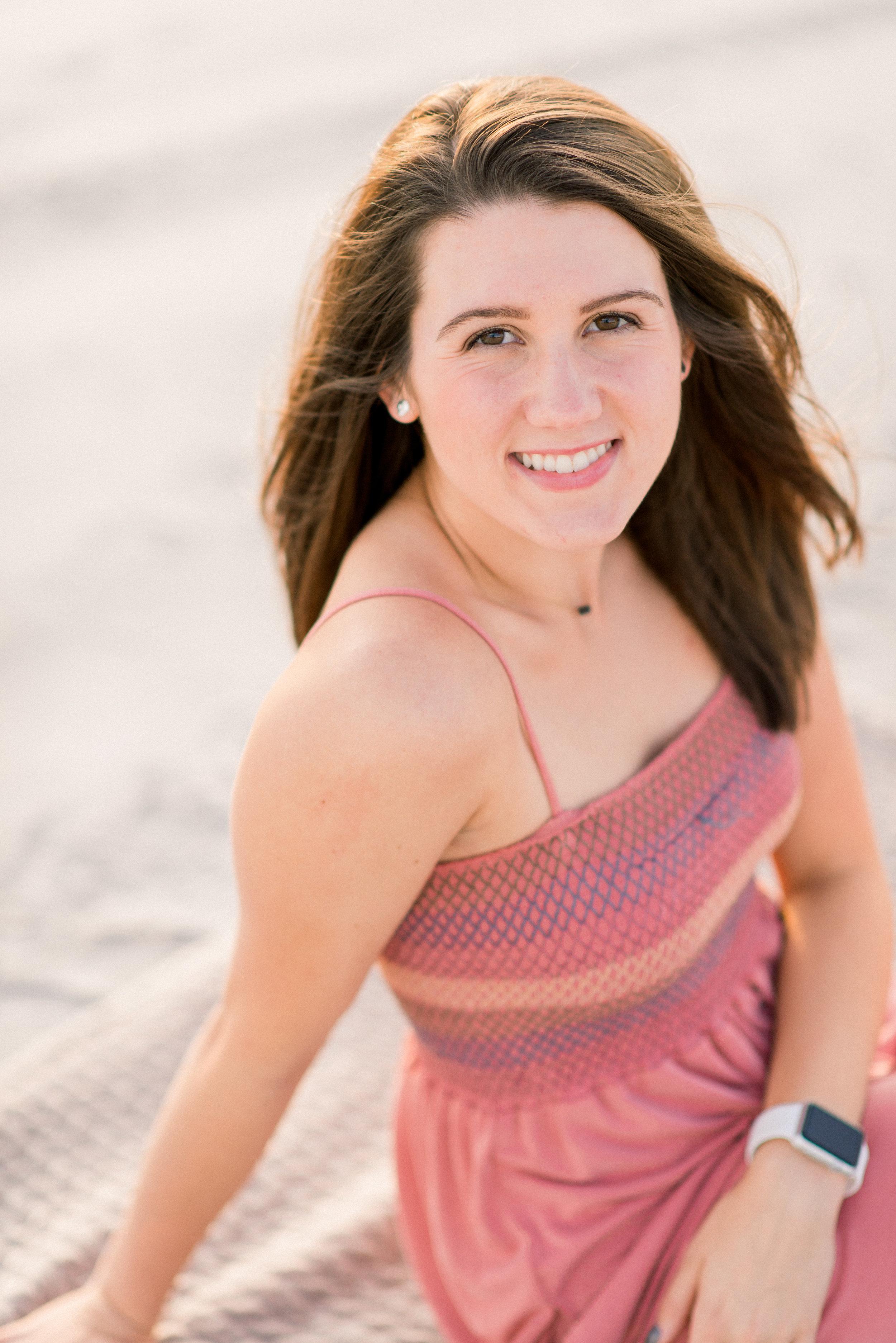 KateTaramykinStudios-Tampa-Senior-Portraits-Cameron-22.jpg
