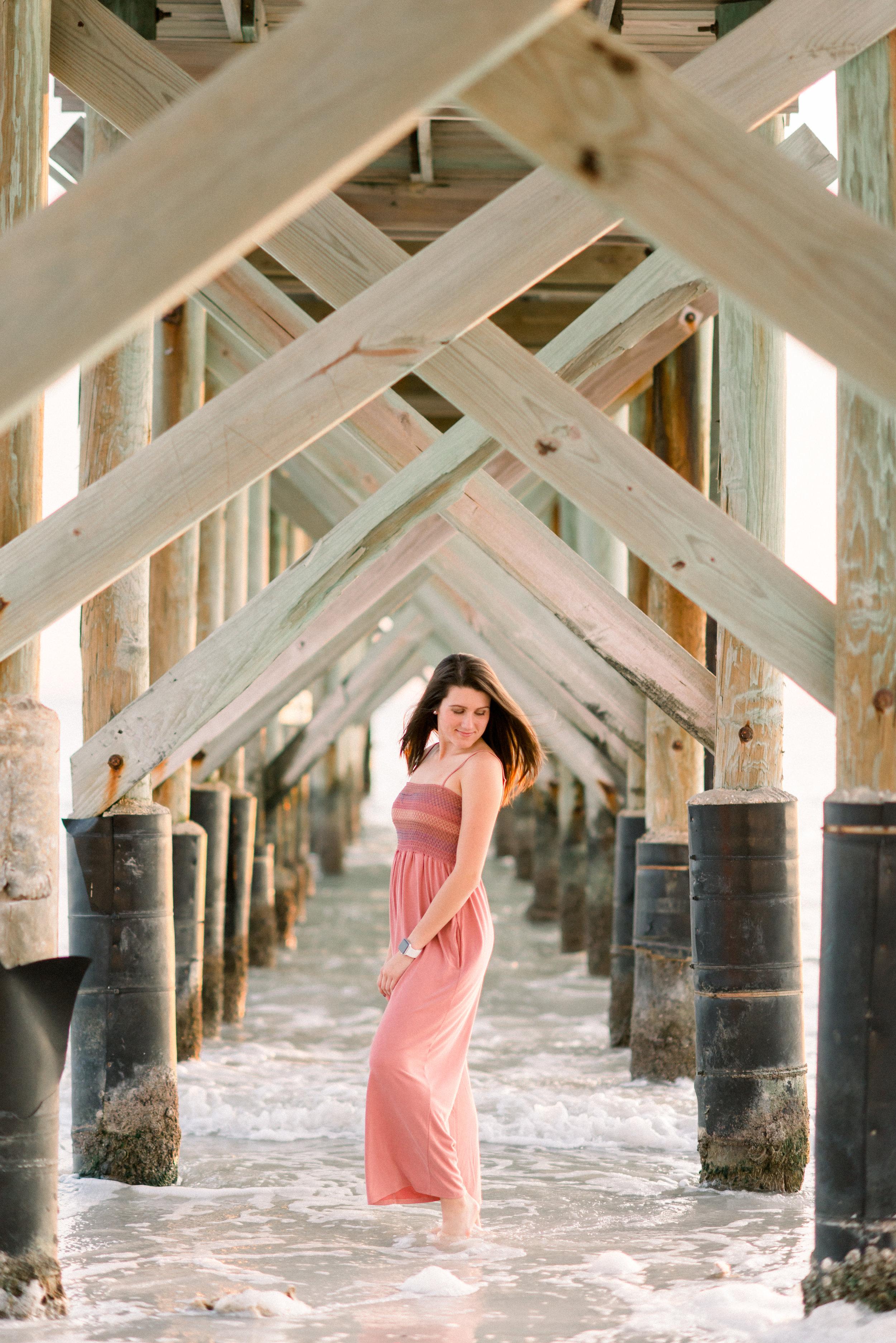 KateTaramykinStudios-Tampa-Senior-Portraits-Cameron-33.jpg