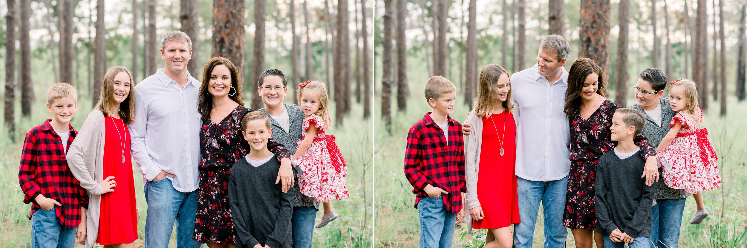 KateTaramykinStudios-Wekiva-Springs-Family-Photographer-Donald-4.jpg