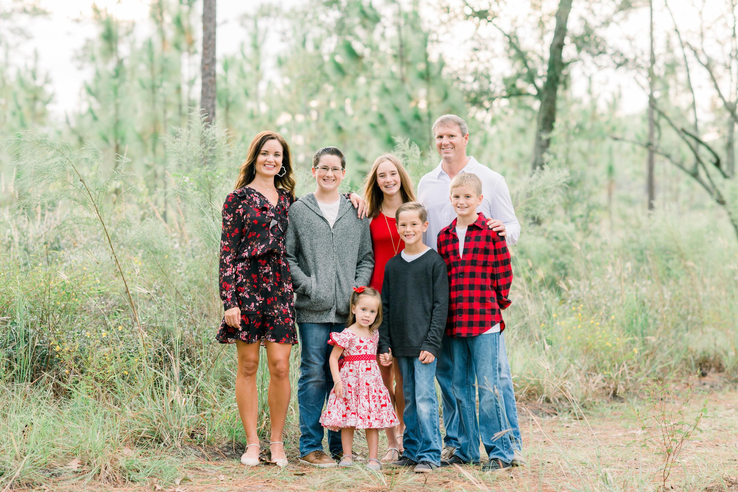 KateTaramykinStudios-Wekiva-Springs-Family-Photographer-Donald-6.jpg
