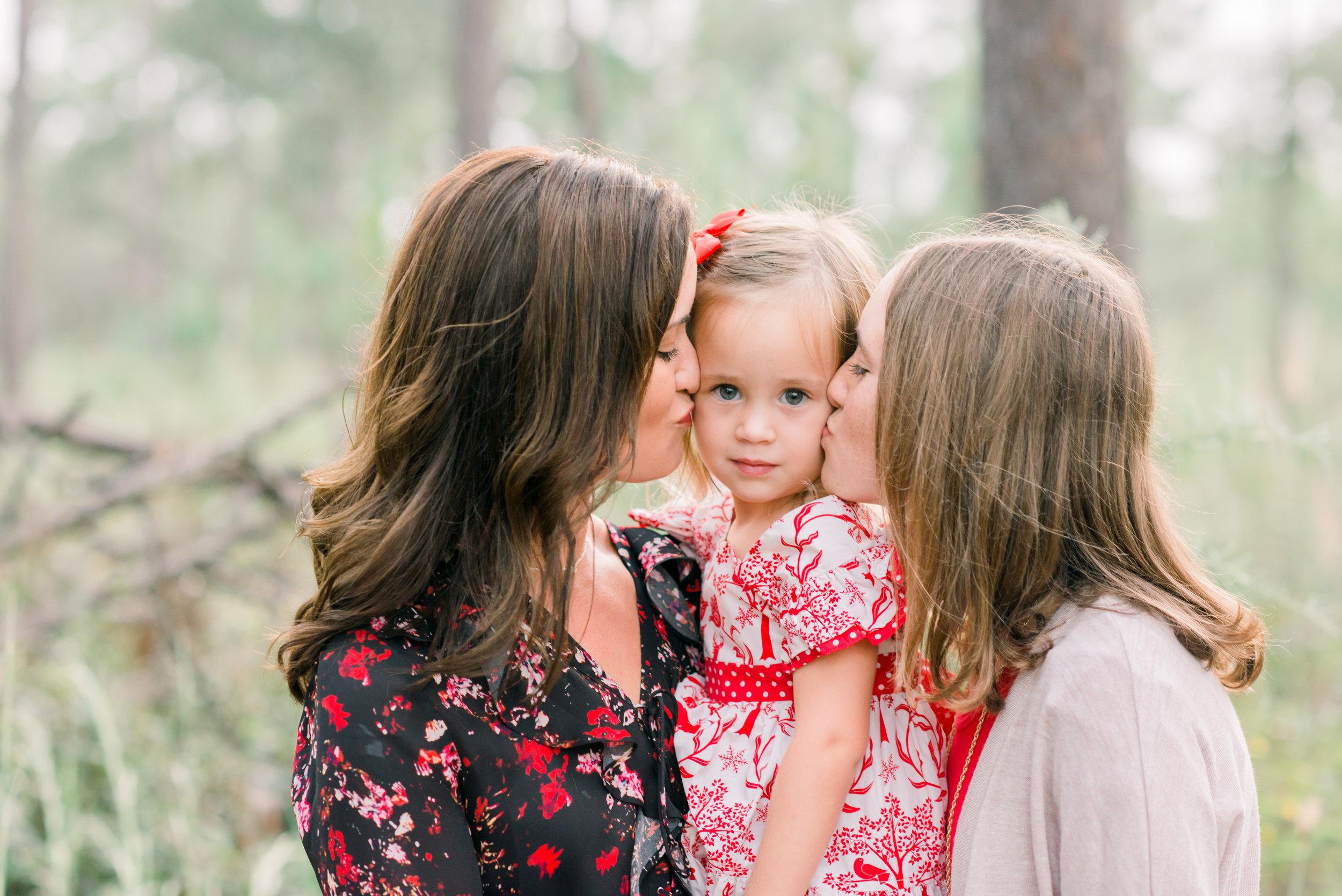 KateTaramykinStudios-Wekiva-Springs-Family-Photographer-Donald-8.jpg