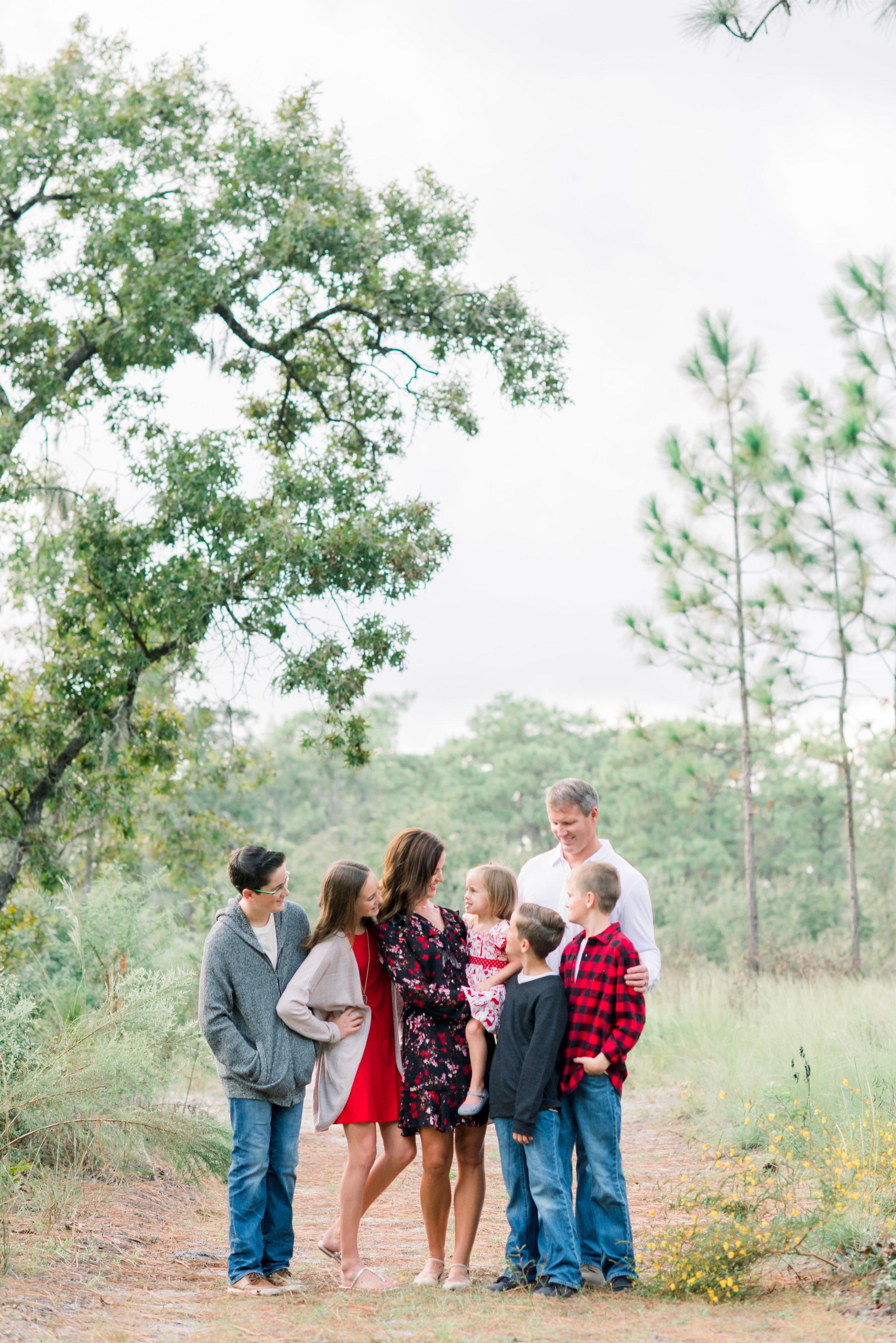 KateTaramykinStudios-Wekiva-Springs-Family-Photographer-Donald-12.jpg