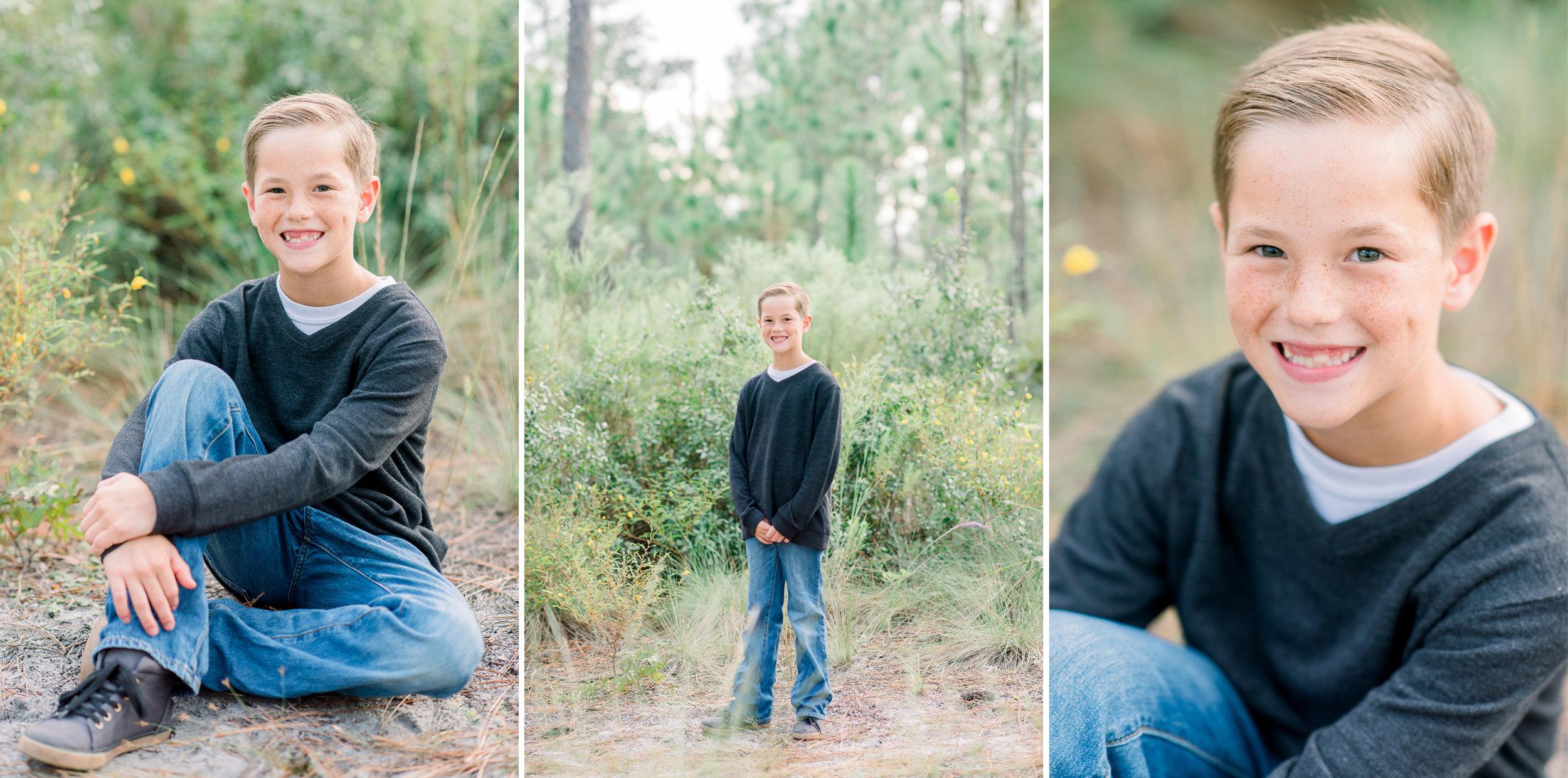 KateTaramykinStudios-Wekiva-Springs-Family-Photographer-Donald-14.jpg