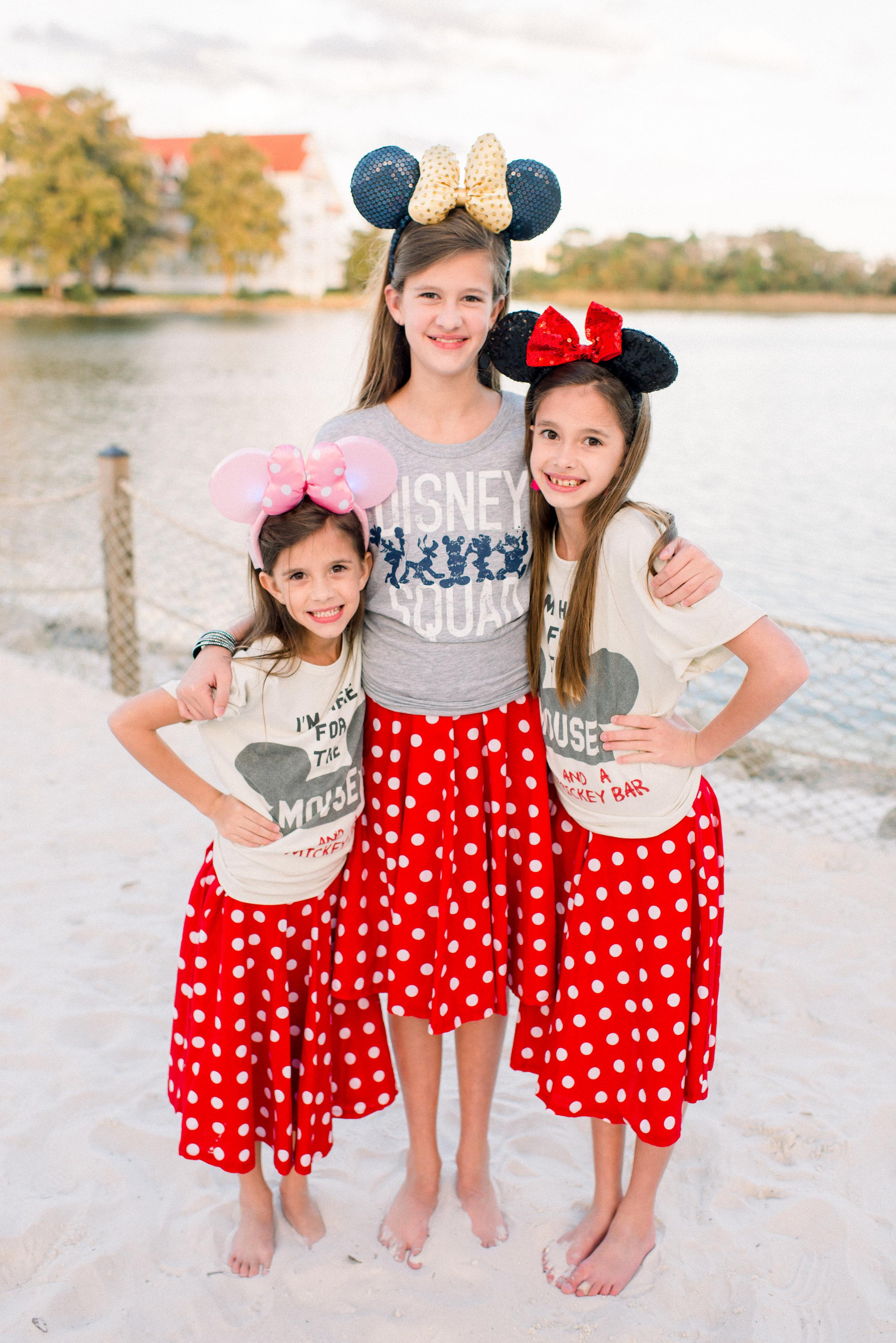 KateTaramykinStudios-Disney-Grand-Floridian-Family-Portraits-Kulwicki-22.jpg