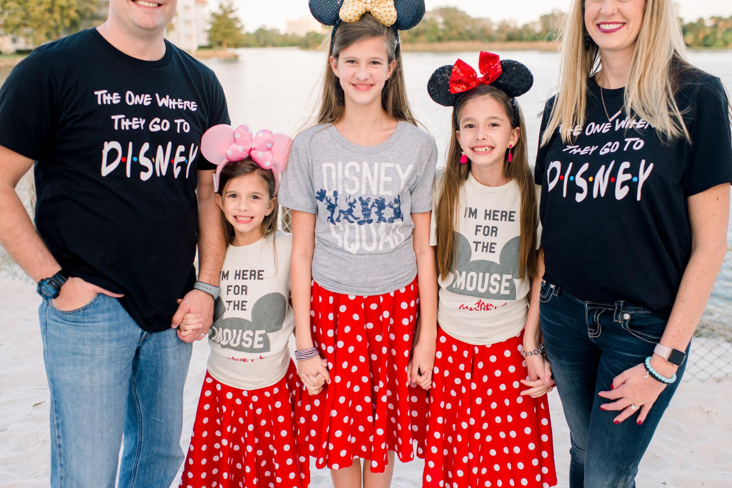 KateTaramykinStudios-Disney-Grand-Floridian-Family-Portraits-Kulwicki-21.jpg