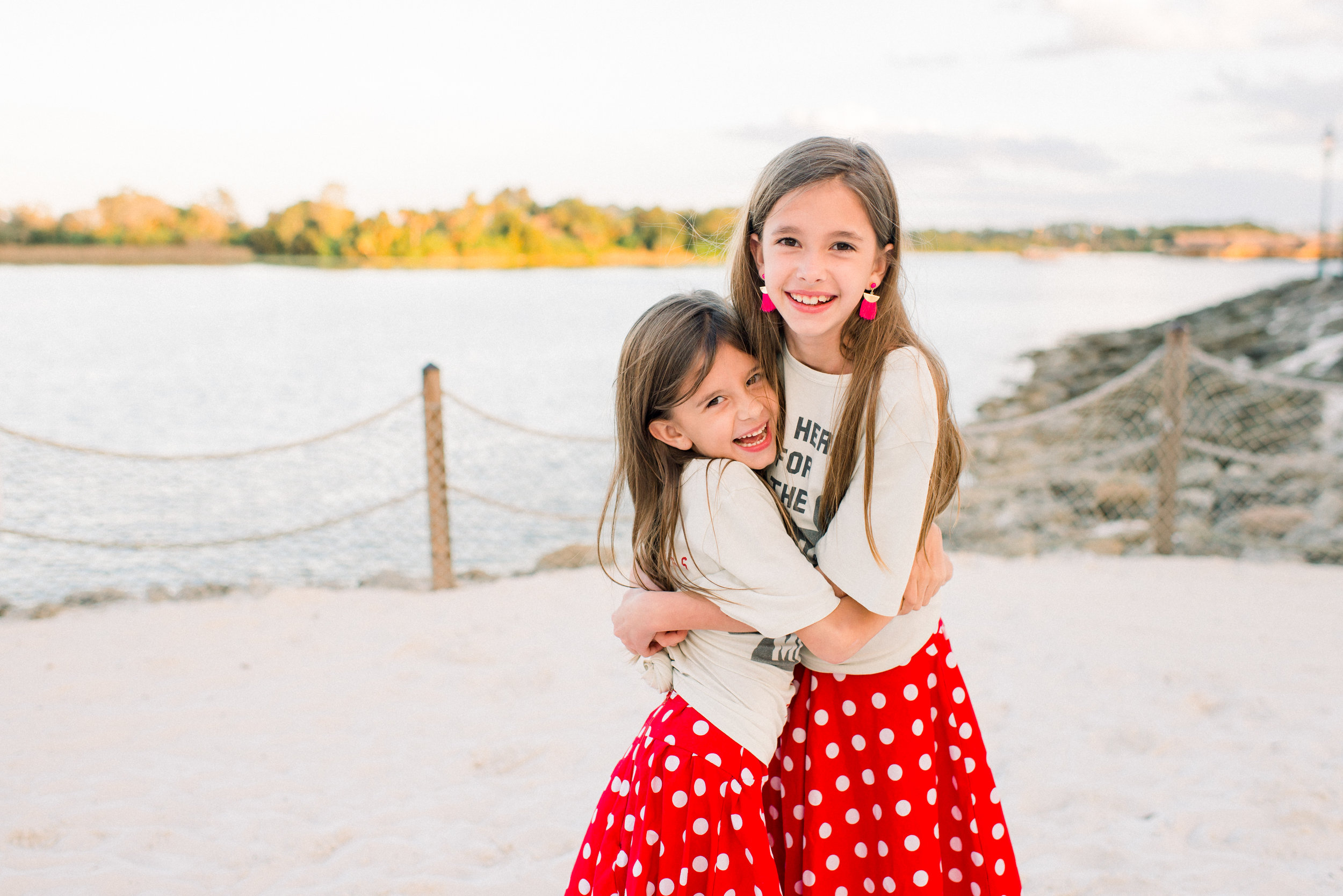 KateTaramykinStudios-Disney-Grand-Floridian-Family-Portraits-Kulwicki-25.jpg