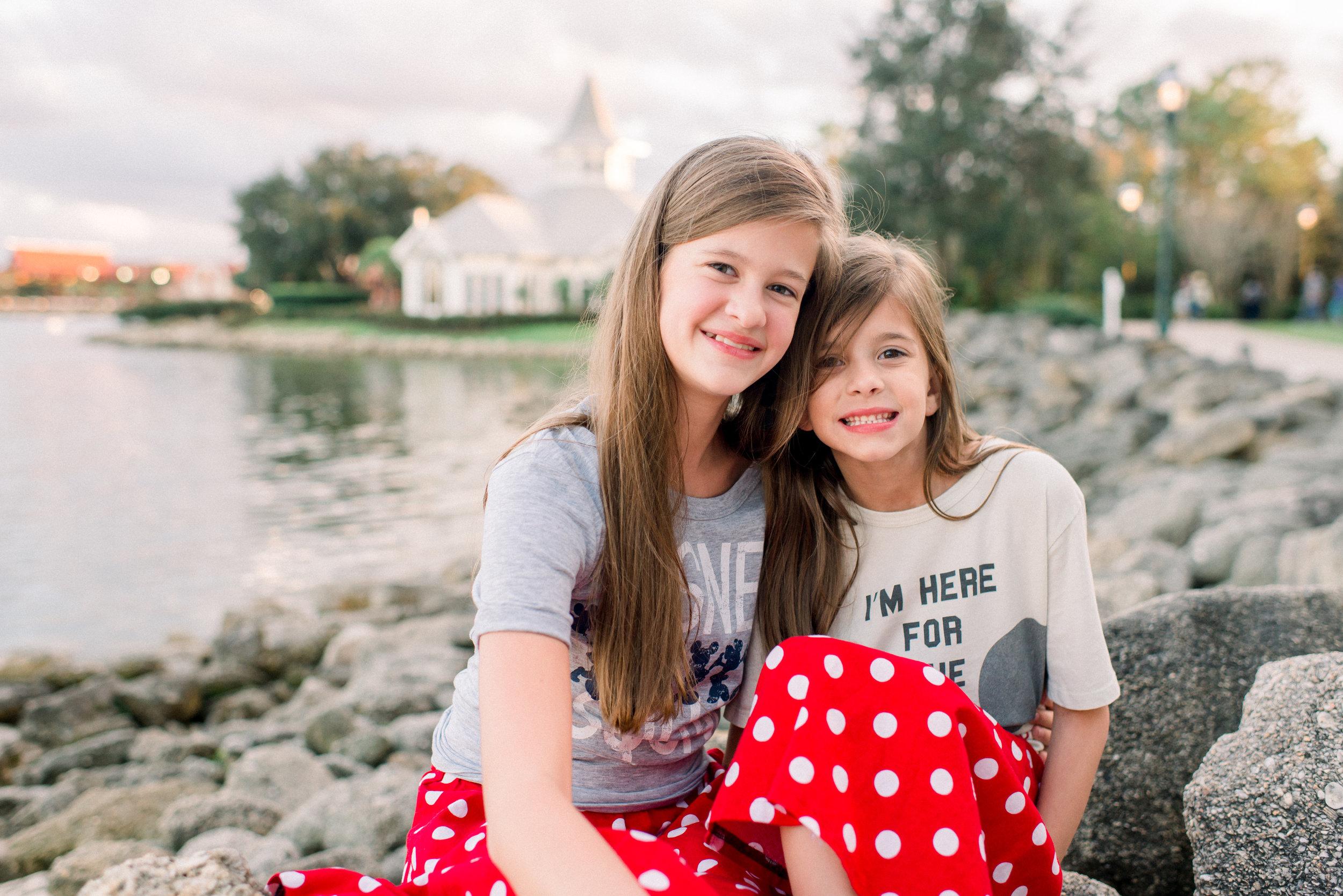 KateTaramykinStudios-Disney-Grand-Floridian-Family-Portraits-Kulwicki-26.jpg