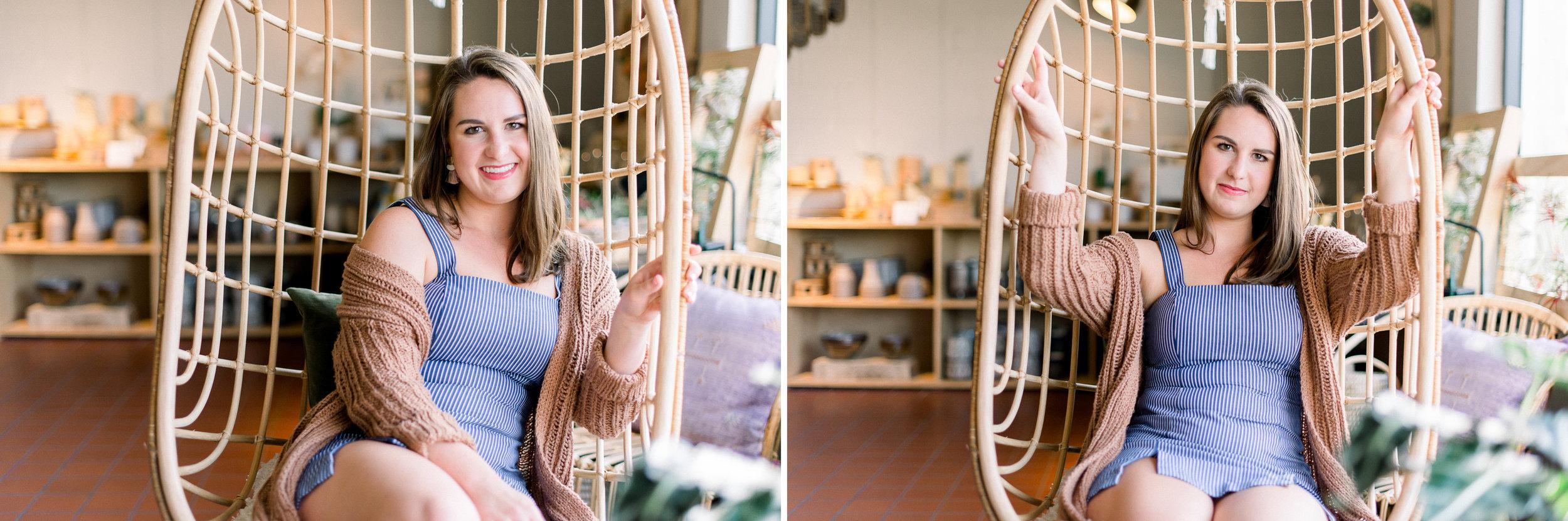 KateTaramykinStudios-Rollins-College-Grad-Portraits-Kristine-2.jpg