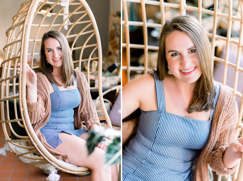 KateTaramykinStudios-Rollins-College-Grad-Portraits-Kristine-4.jpg
