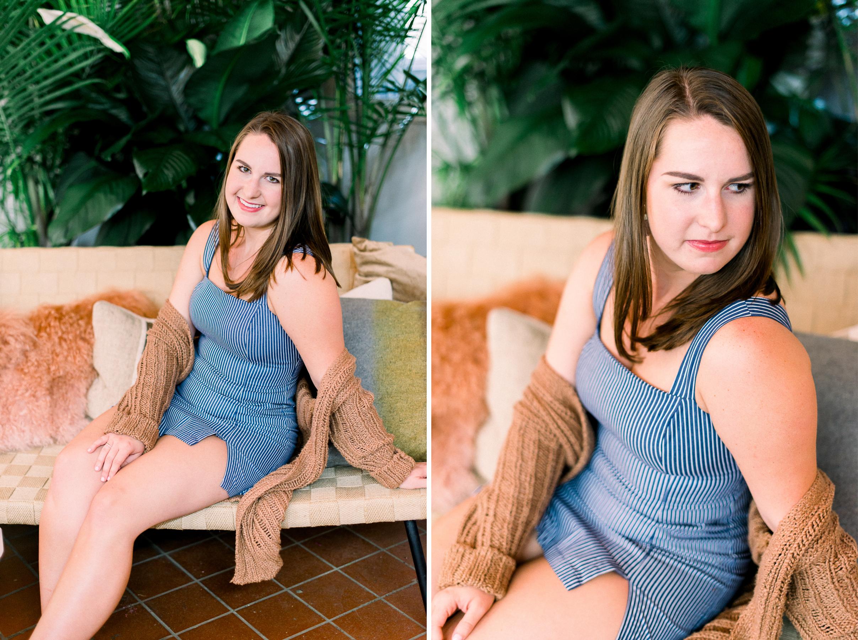 KateTaramykinStudios-Rollins-College-Grad-Portraits-Kristine-5.jpg