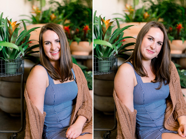 KateTaramykinStudios-Rollins-College-Grad-Portraits-Kristine-25.jpg