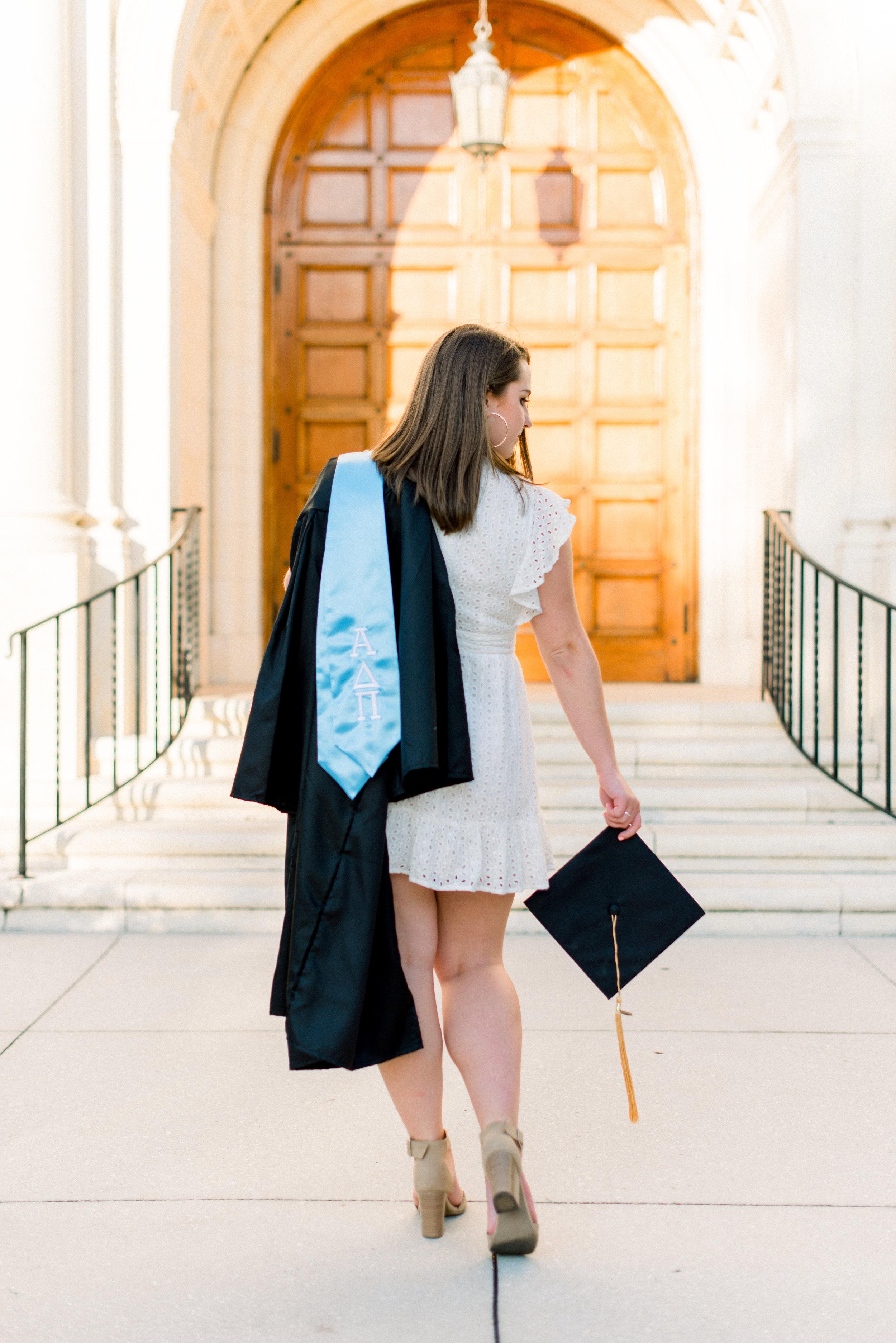 KateTaramykinStudios-Rollins-College-Grad-Portraits-Kristine-27.jpg